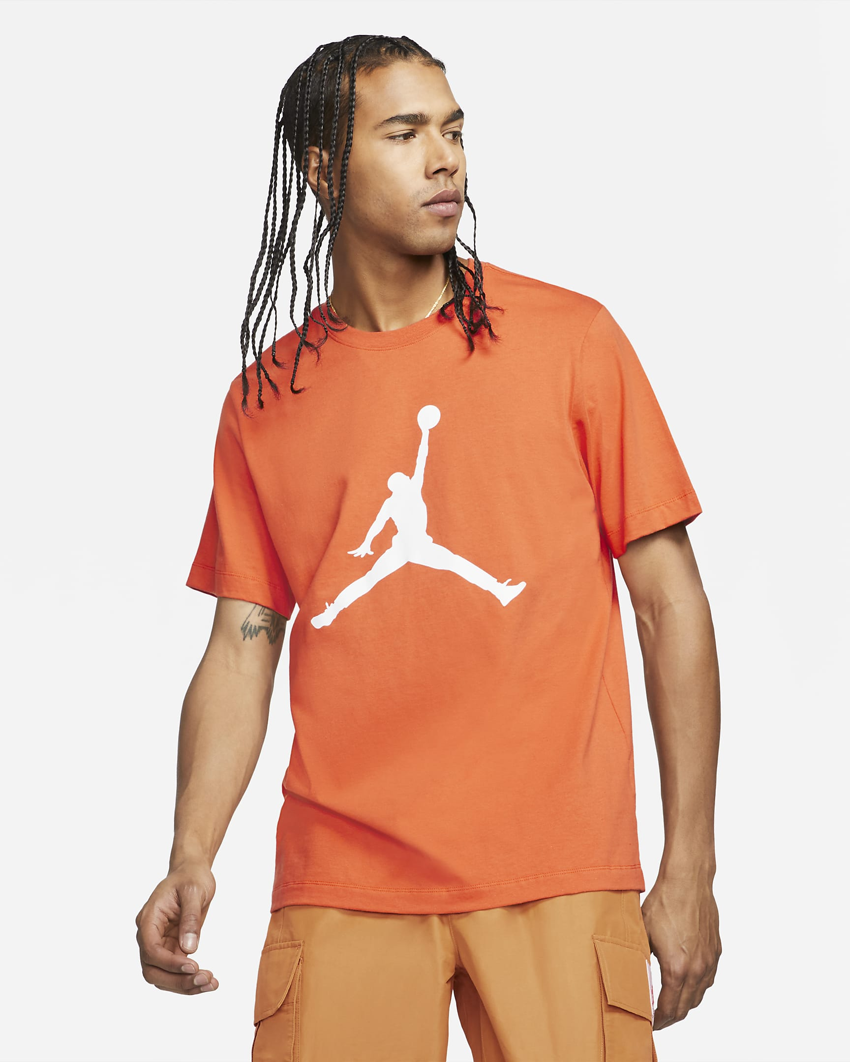 jordan-jumpman-mens-t-shirt-208CL7