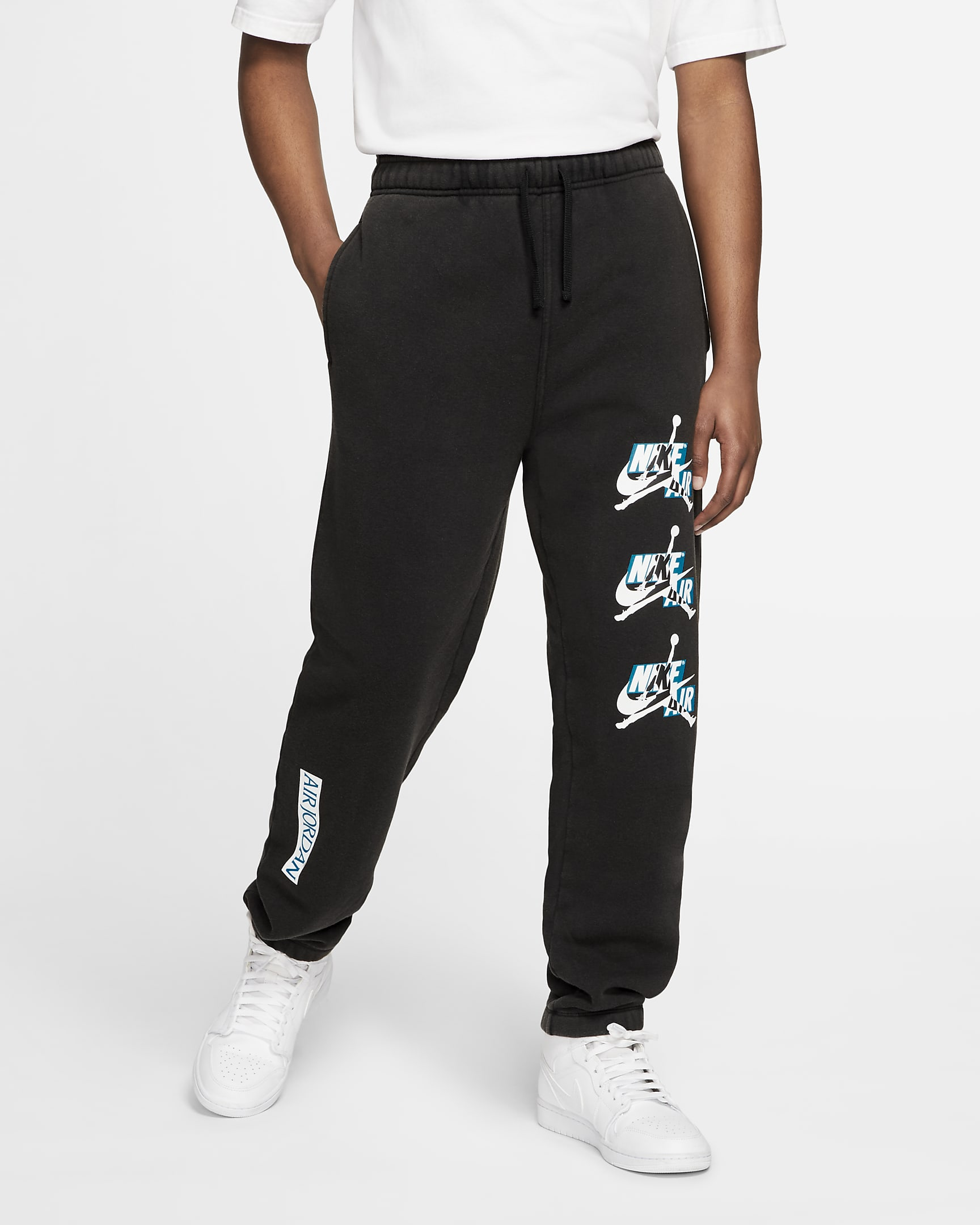 jordan-jumpman-mens-washed-fleece-pants-RZ6s4C