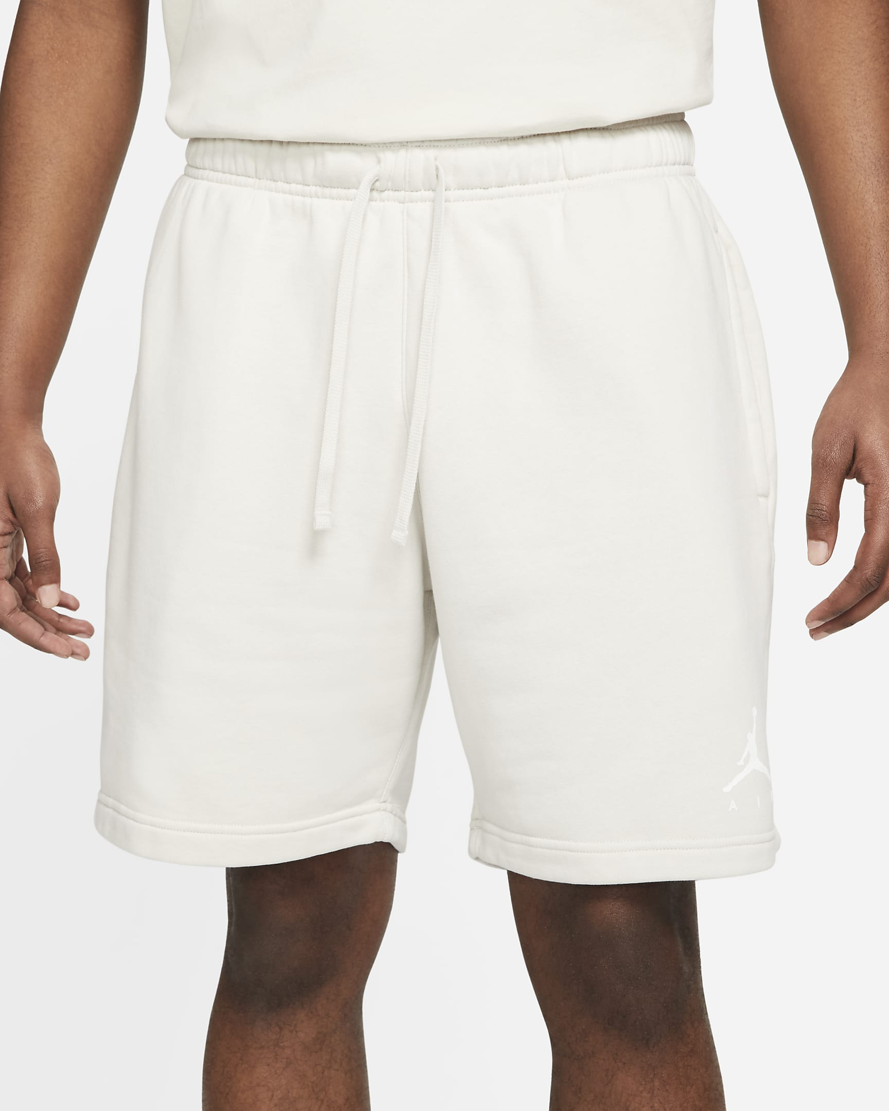 jordan-jumpman-mens-washed-fleece-shorts-0pSq2S-1