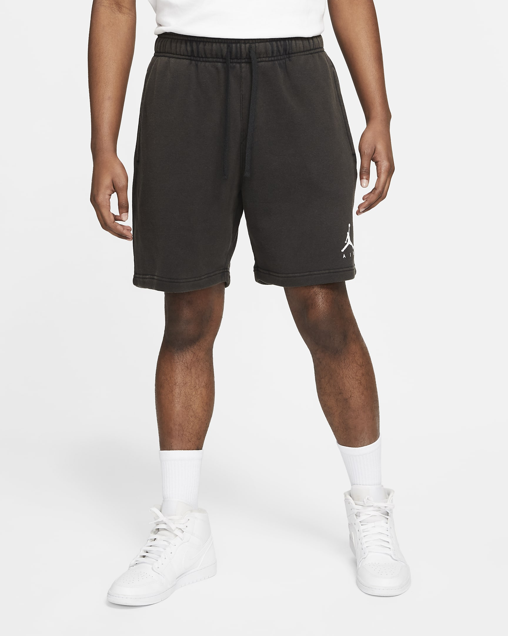 jordan-jumpman-mens-washed-fleece-shorts-0pSq2S-4