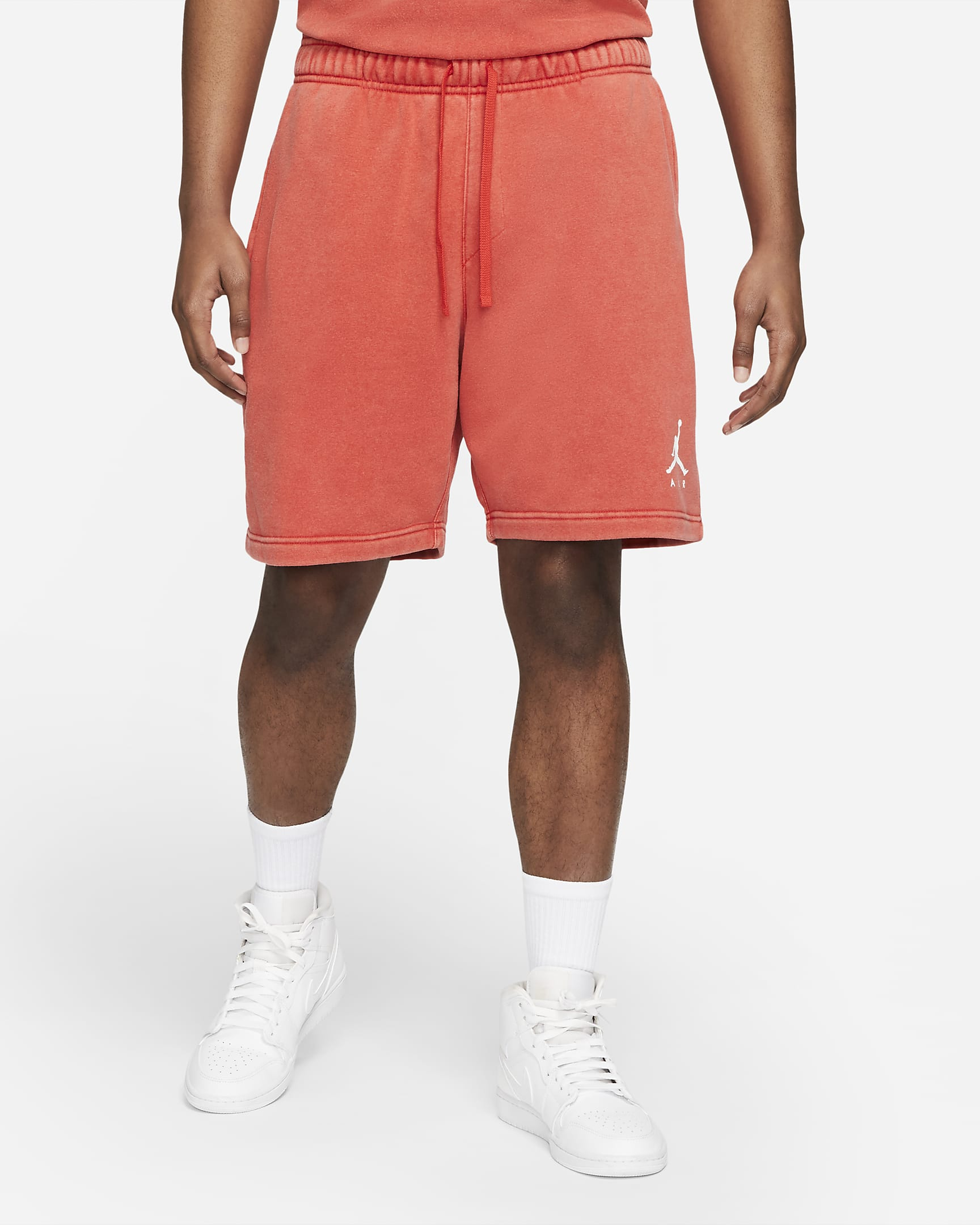 jordan-jumpman-mens-washed-fleece-shorts-0pSq2S-8