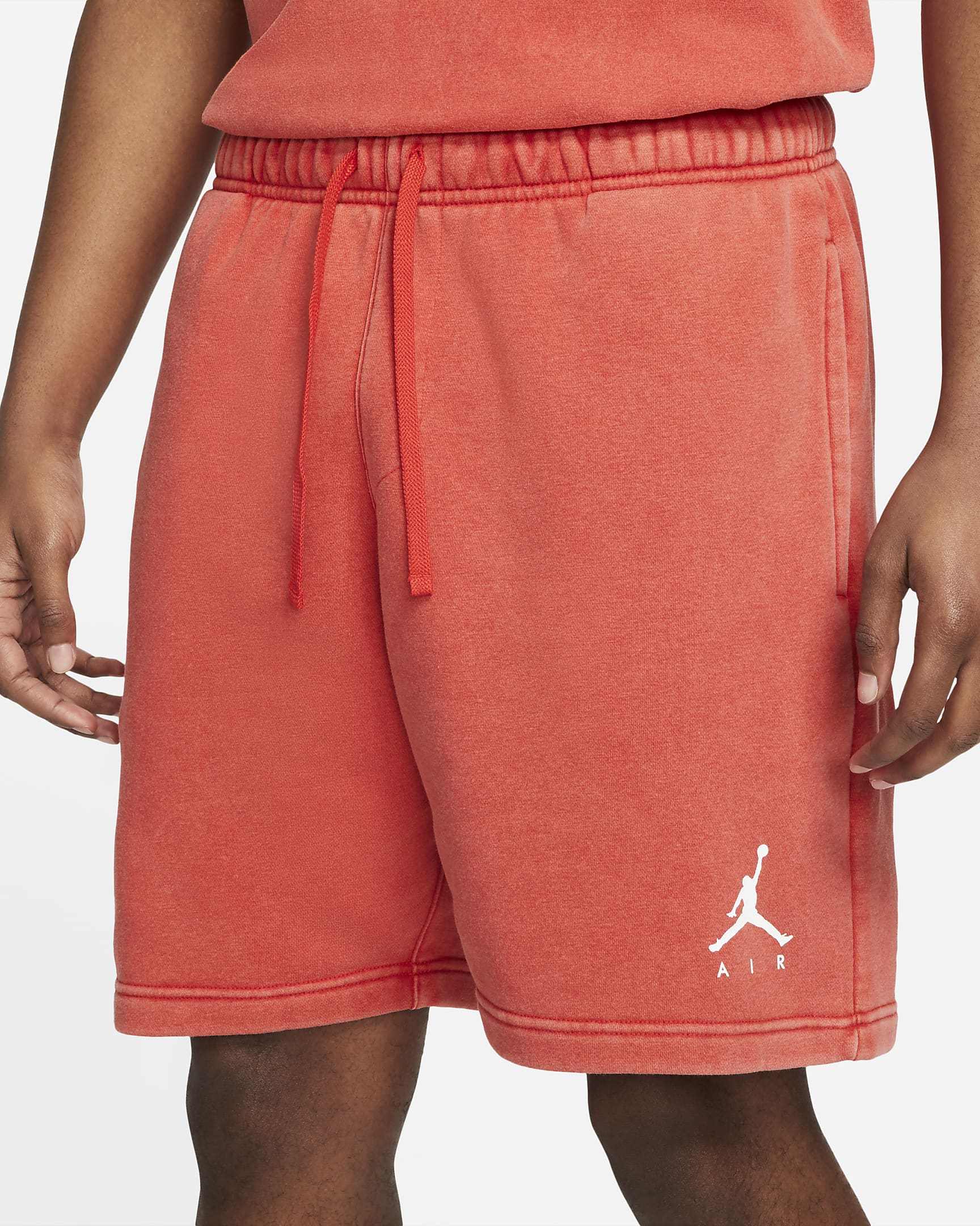 jordan-jumpman-mens-washed-fleece-shorts-0pSq2S-9