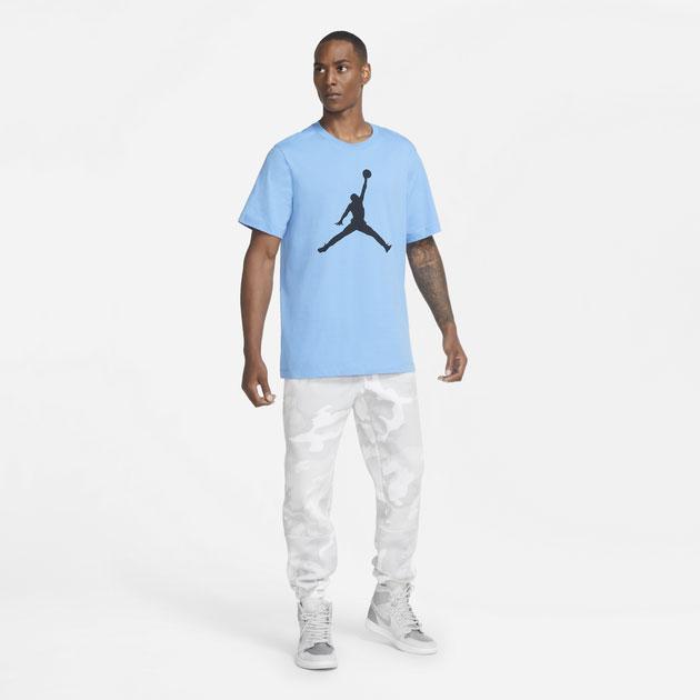 jordan-jumpman-shirt-university-blue-unc