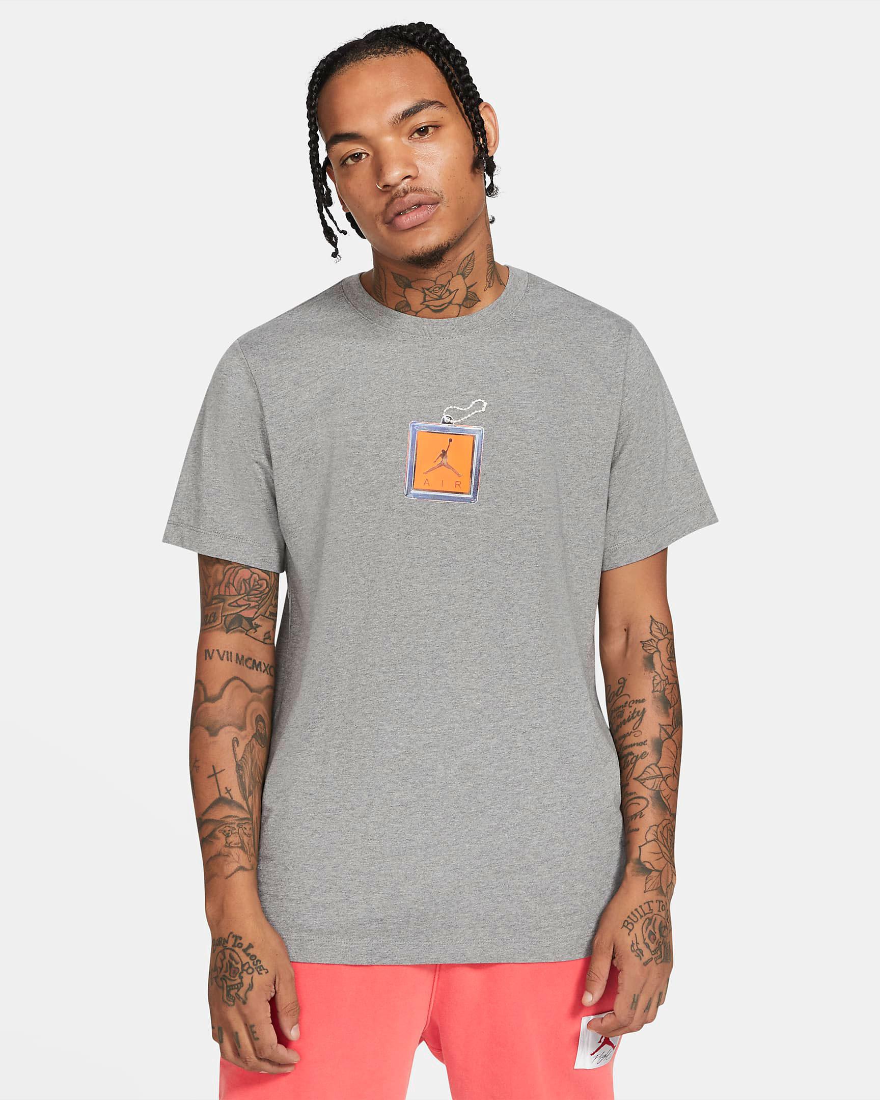 jordan-keychain-shirt-grey-orange-1