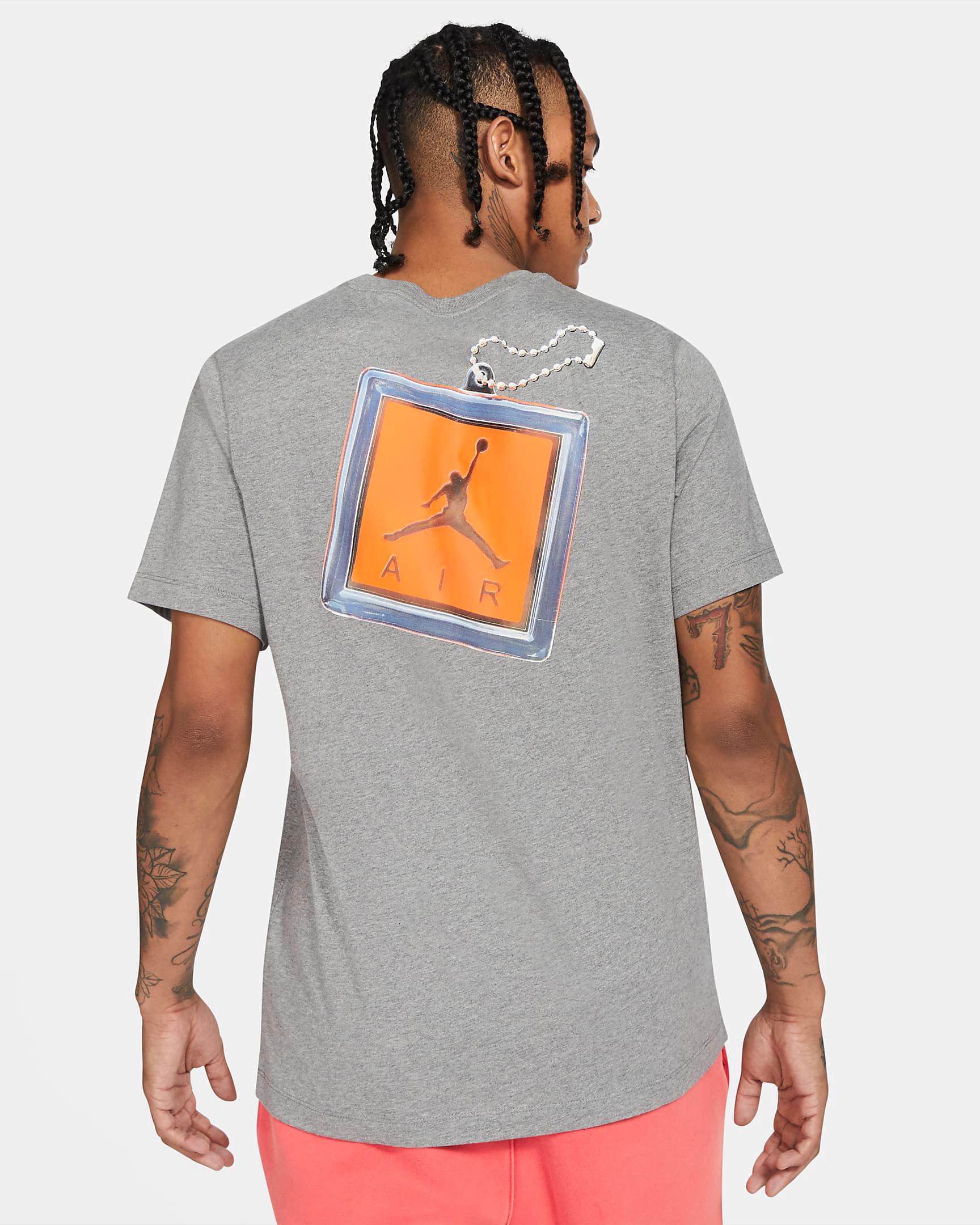 jordan-keychain-shirt-grey-orange-2