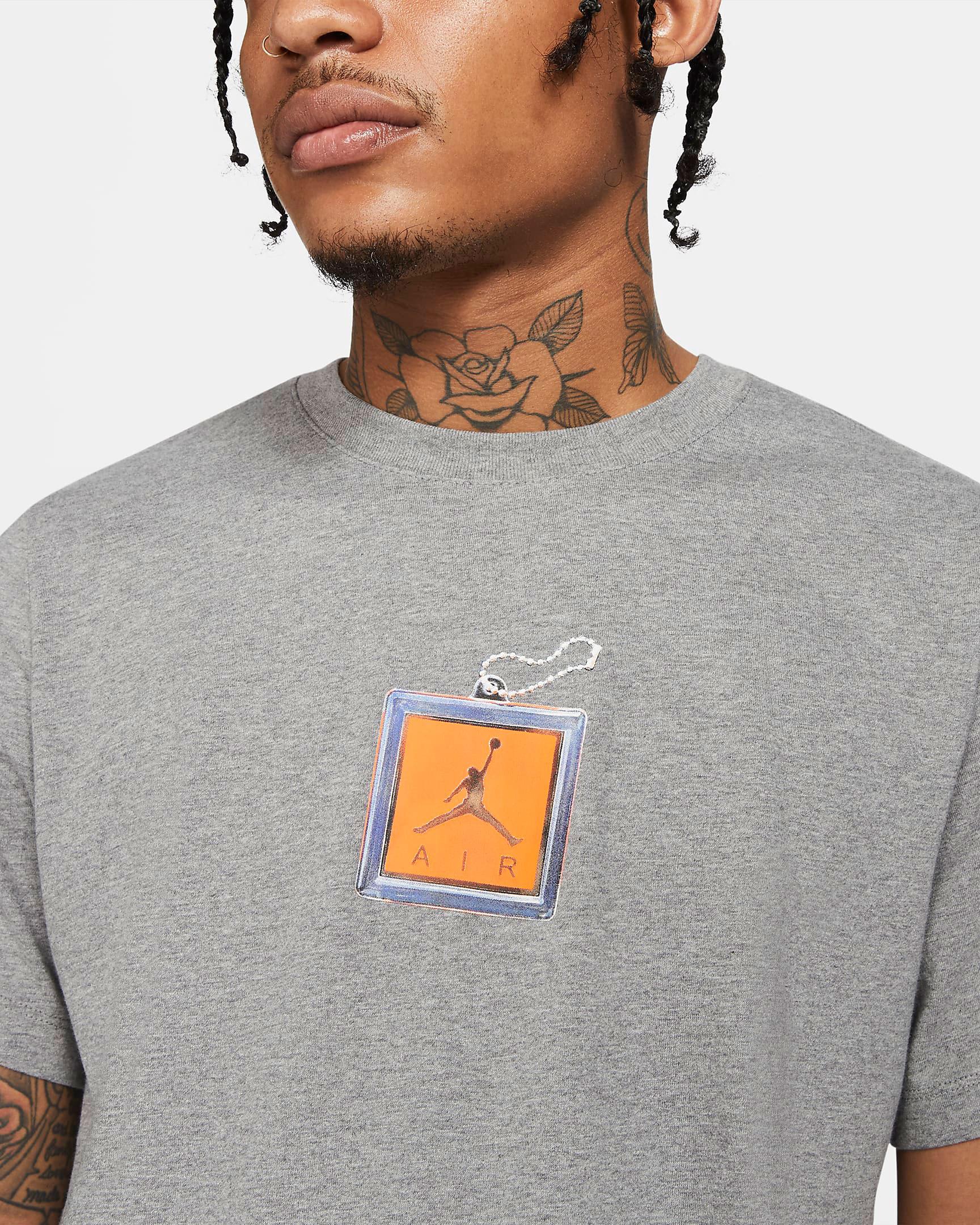 jordan-keychain-shirt-grey-orange-3