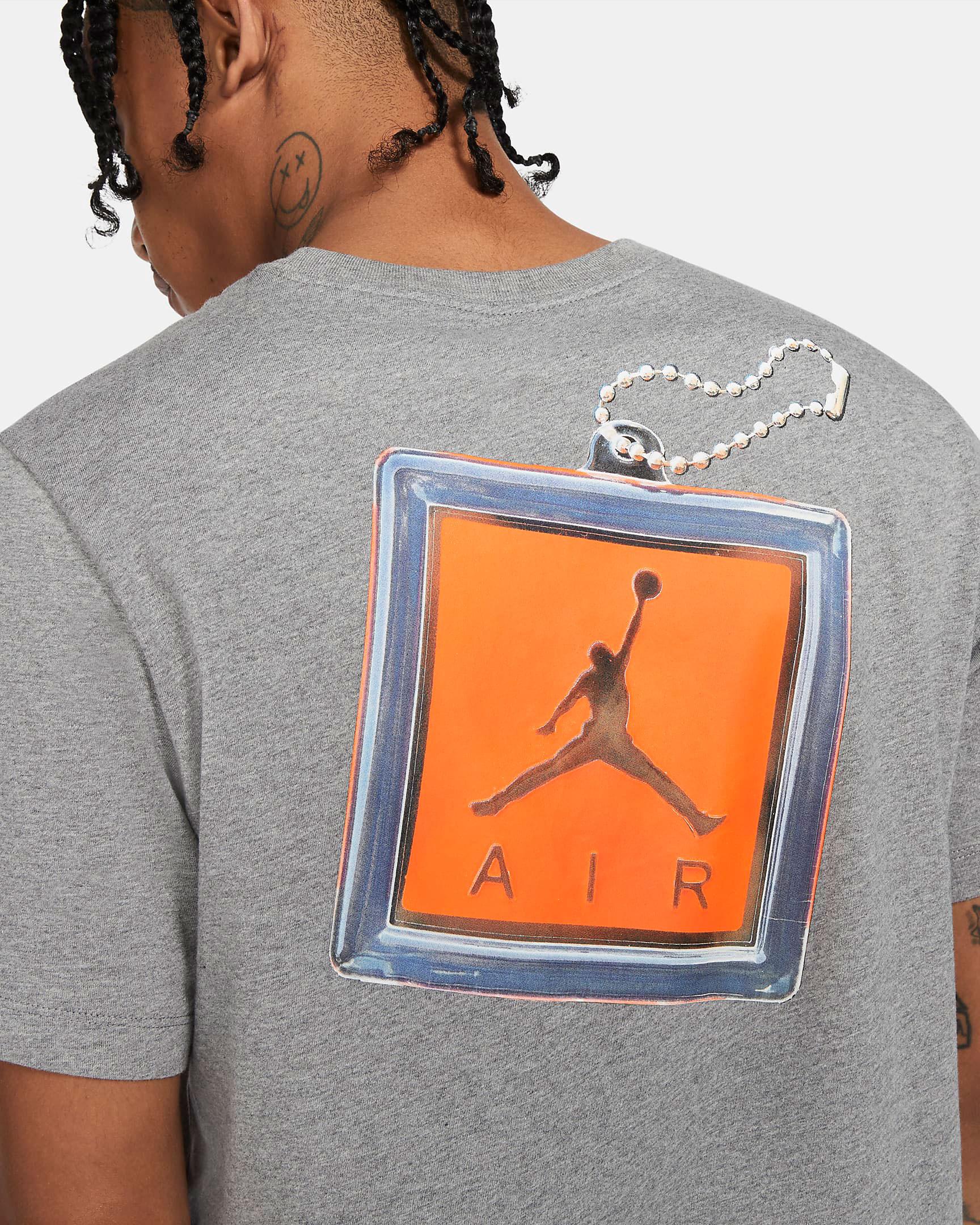 jordan-keychain-shirt-grey-orange-4