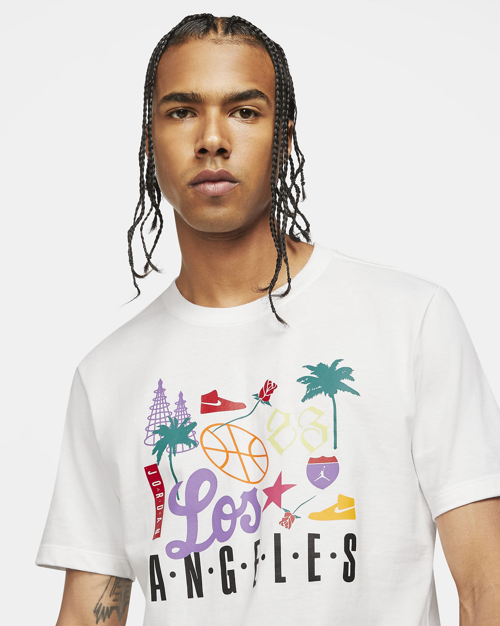 jordan-los-angeles-mens-short-sleeve-t-shirt-gvV55C-2