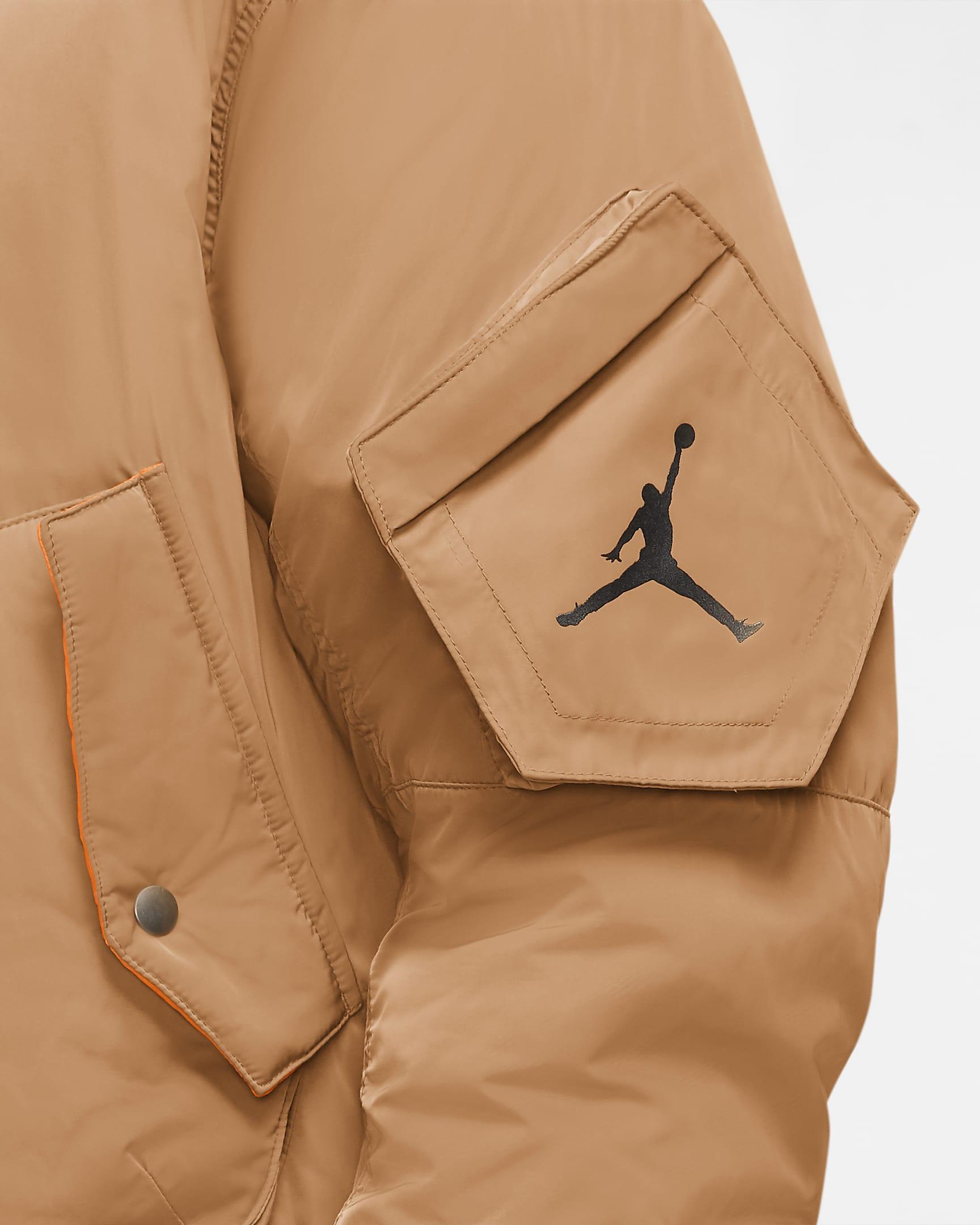 jordan-ma-1-mens-flight-jacket-txwSsM-3