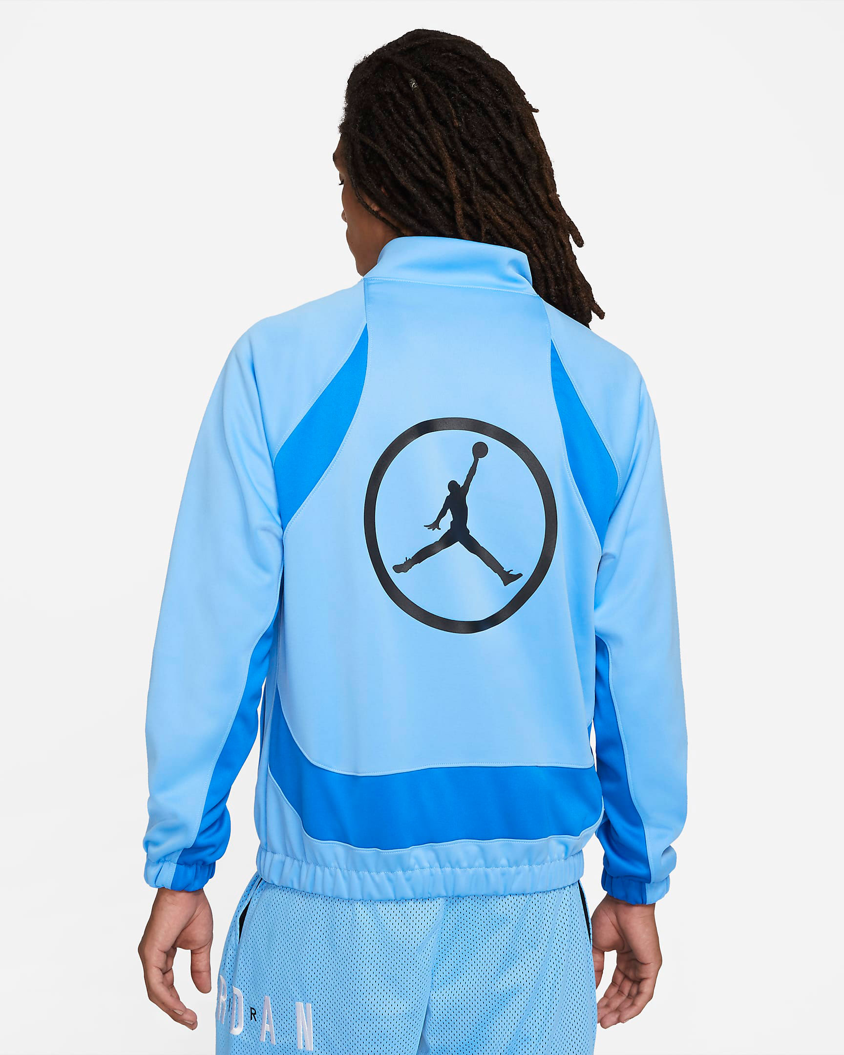 jordan-sport-dna-hbr-moto-jacket-university-blue-2