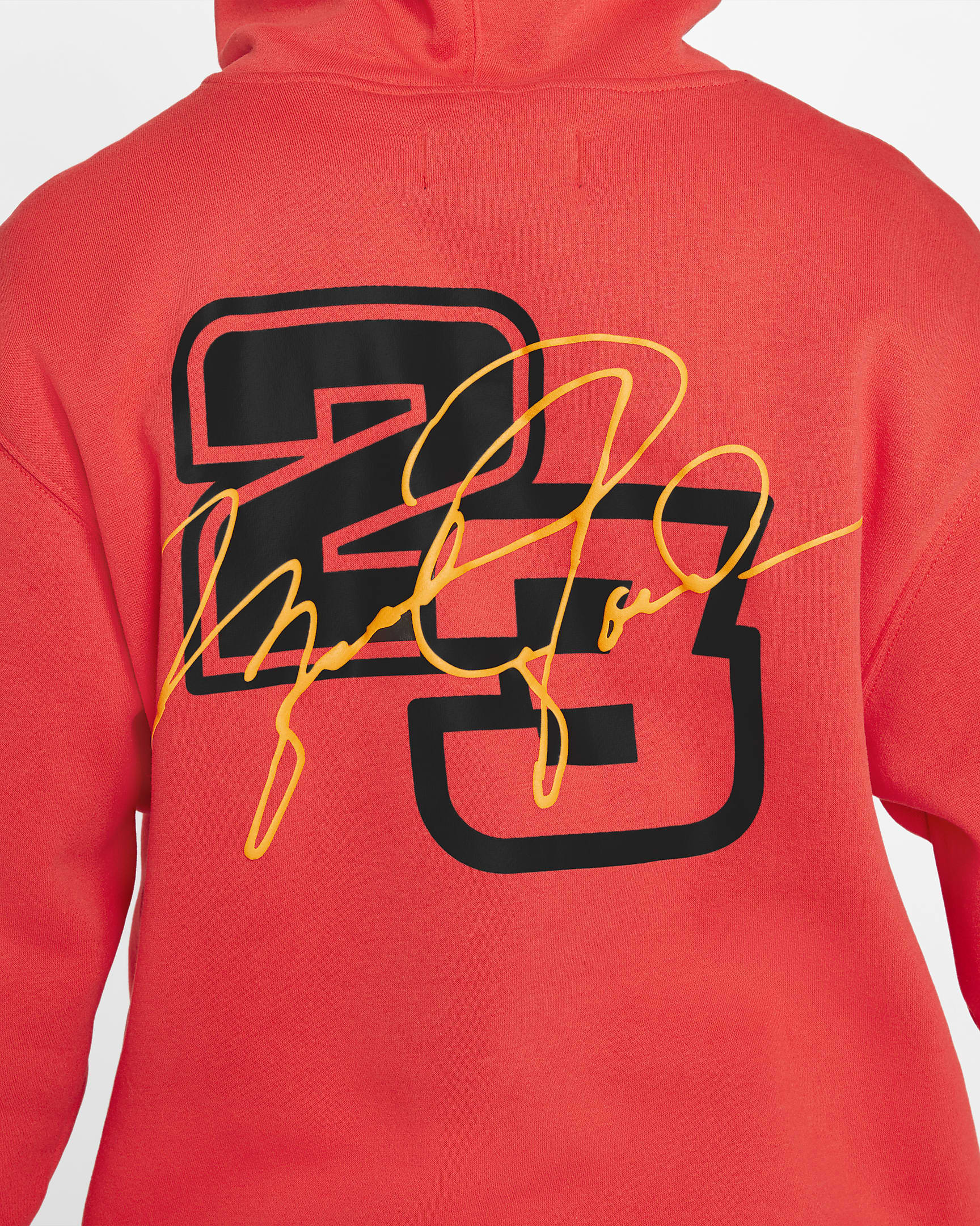 jordan-sport-dna-mens-fleece-pullover-hoodie-S74s45-4