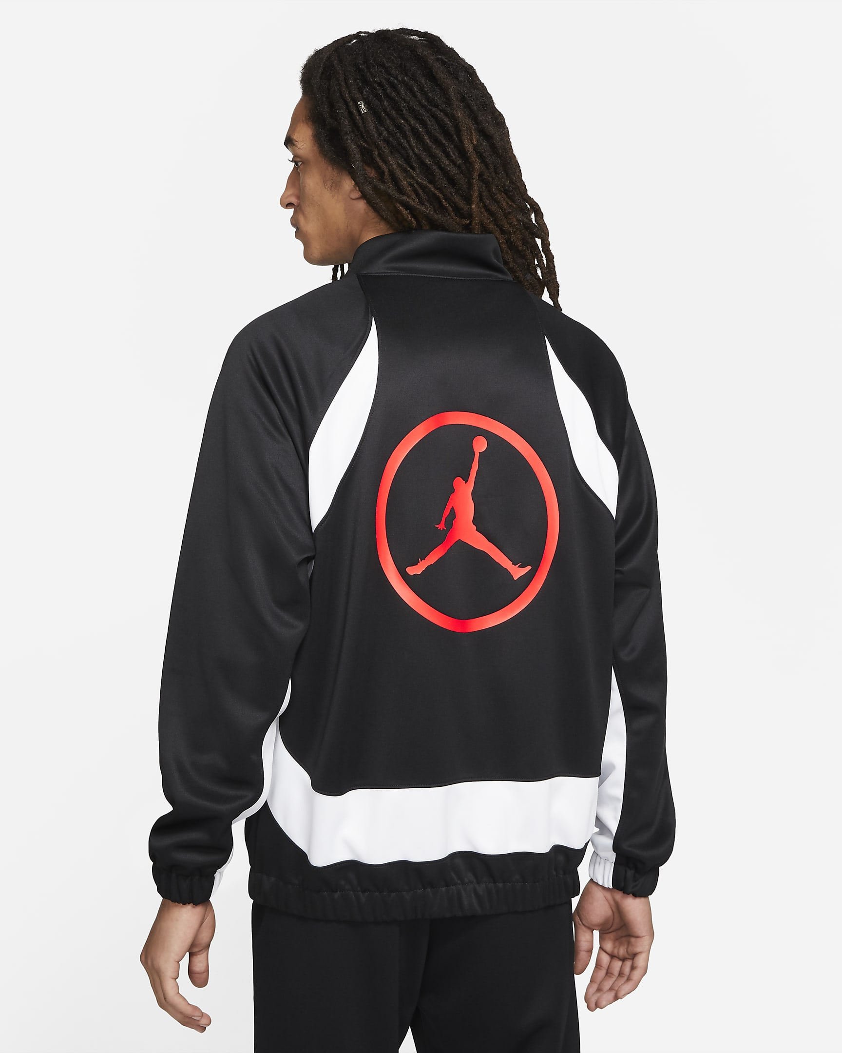 jordan-sport-dna-mens-hbr-jacket-M9n75C-1