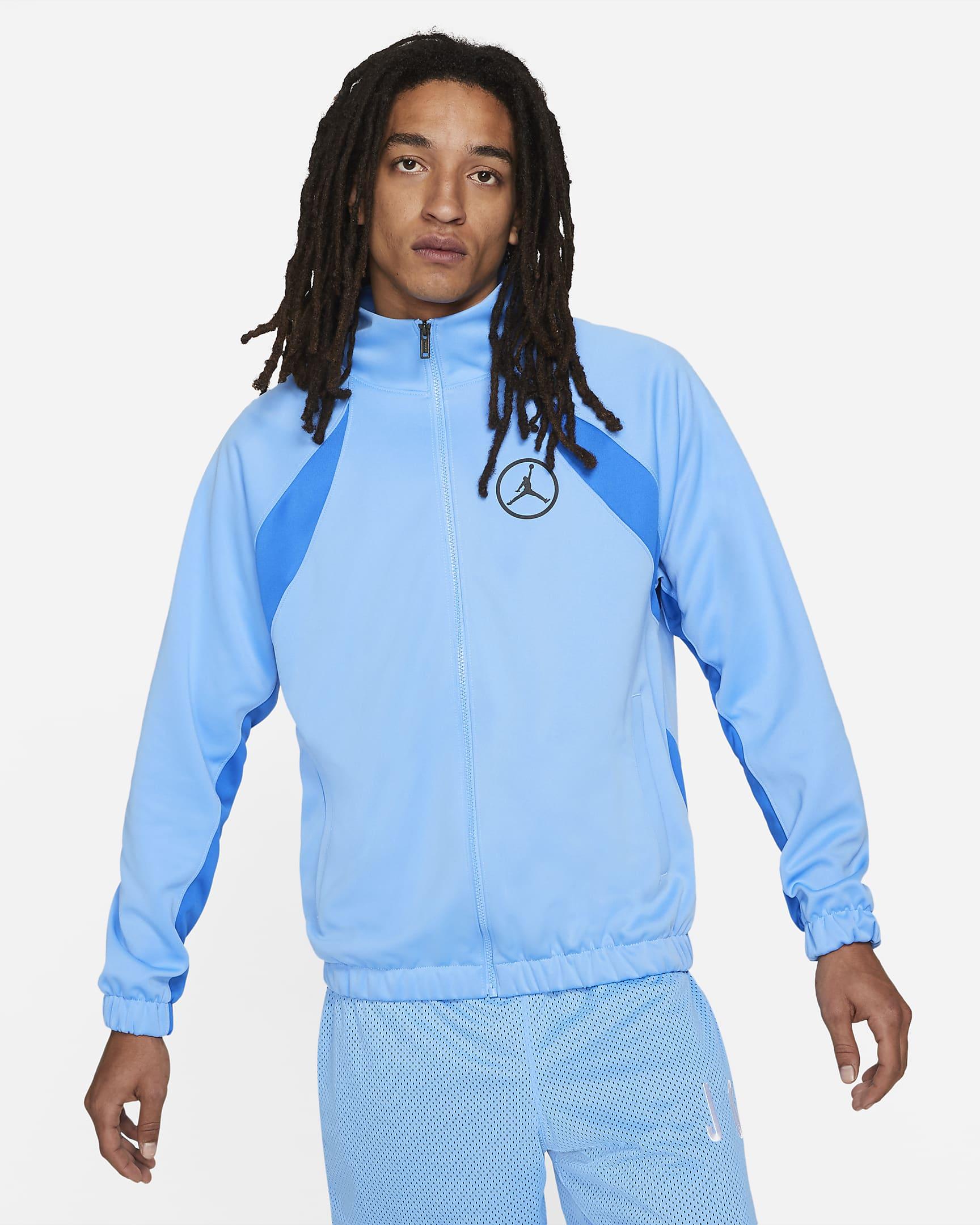 jordan-sport-dna-mens-hbr-jacket-M9n75C