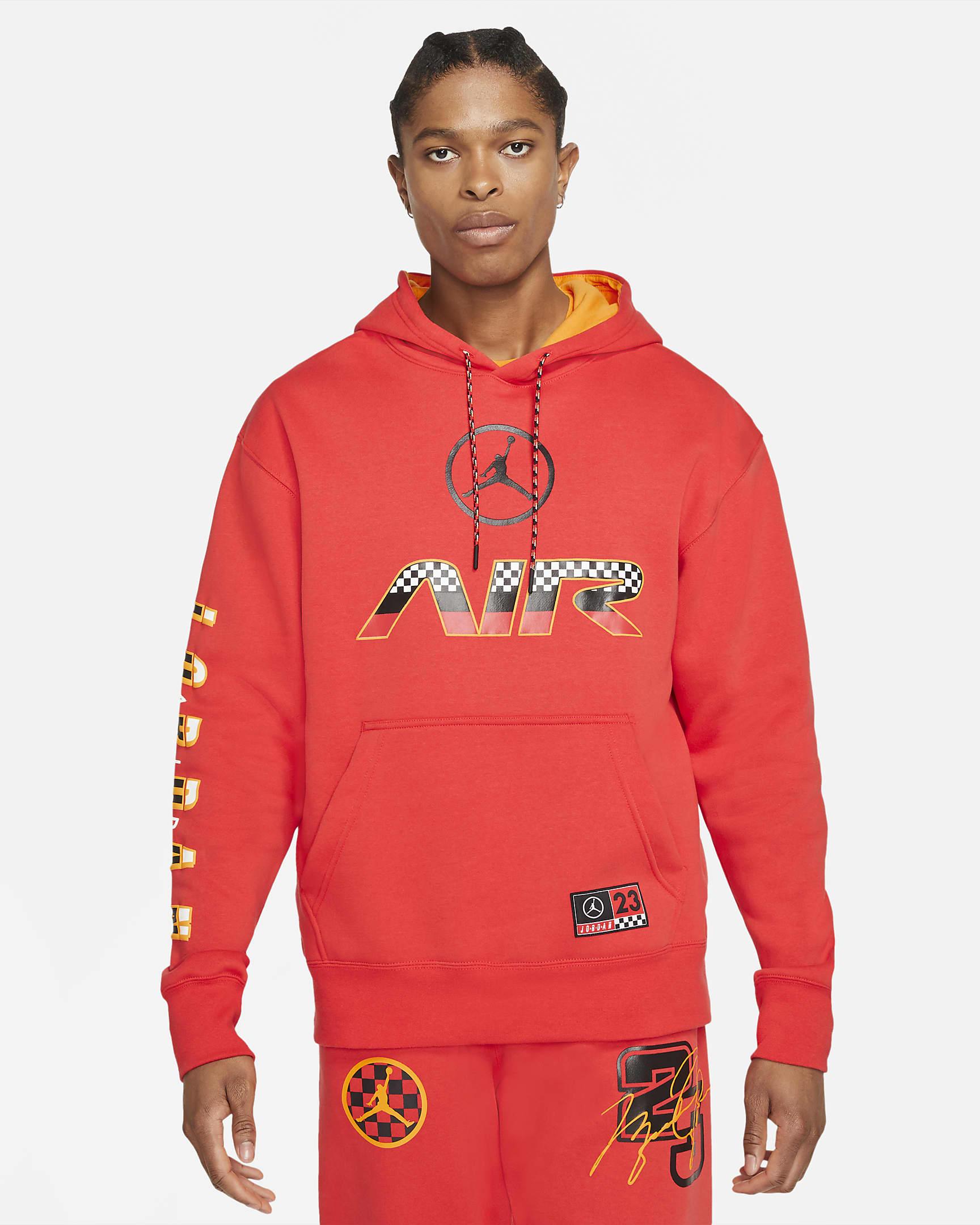 jordan-sport-dna-mens-hbr-pullover-hoodie-1SFRQ0-5