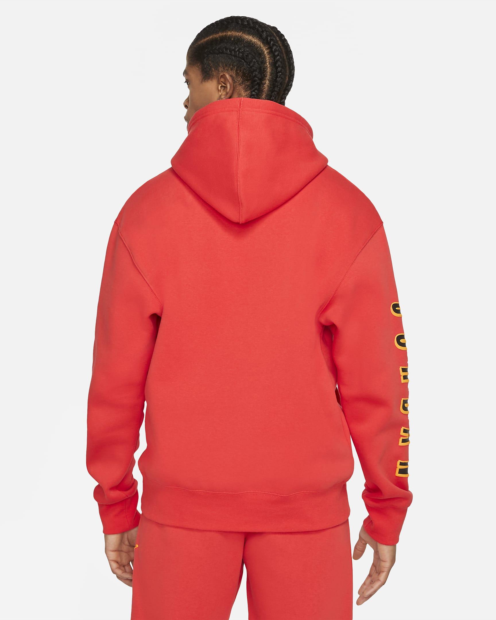 jordan-sport-dna-mens-hbr-pullover-hoodie-1SFRQ0-6