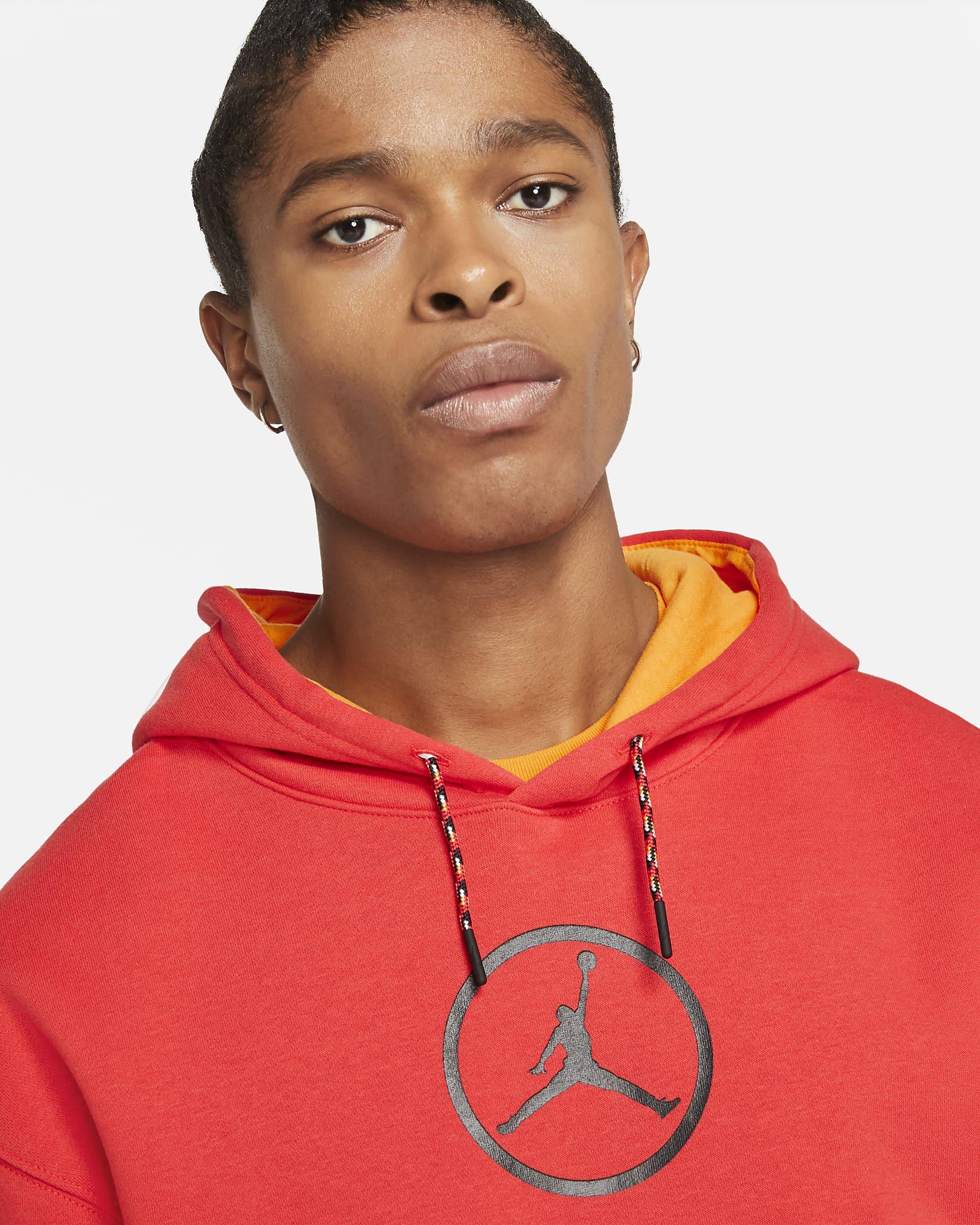 jordan-sport-dna-mens-hbr-pullover-hoodie-1SFRQ0-7