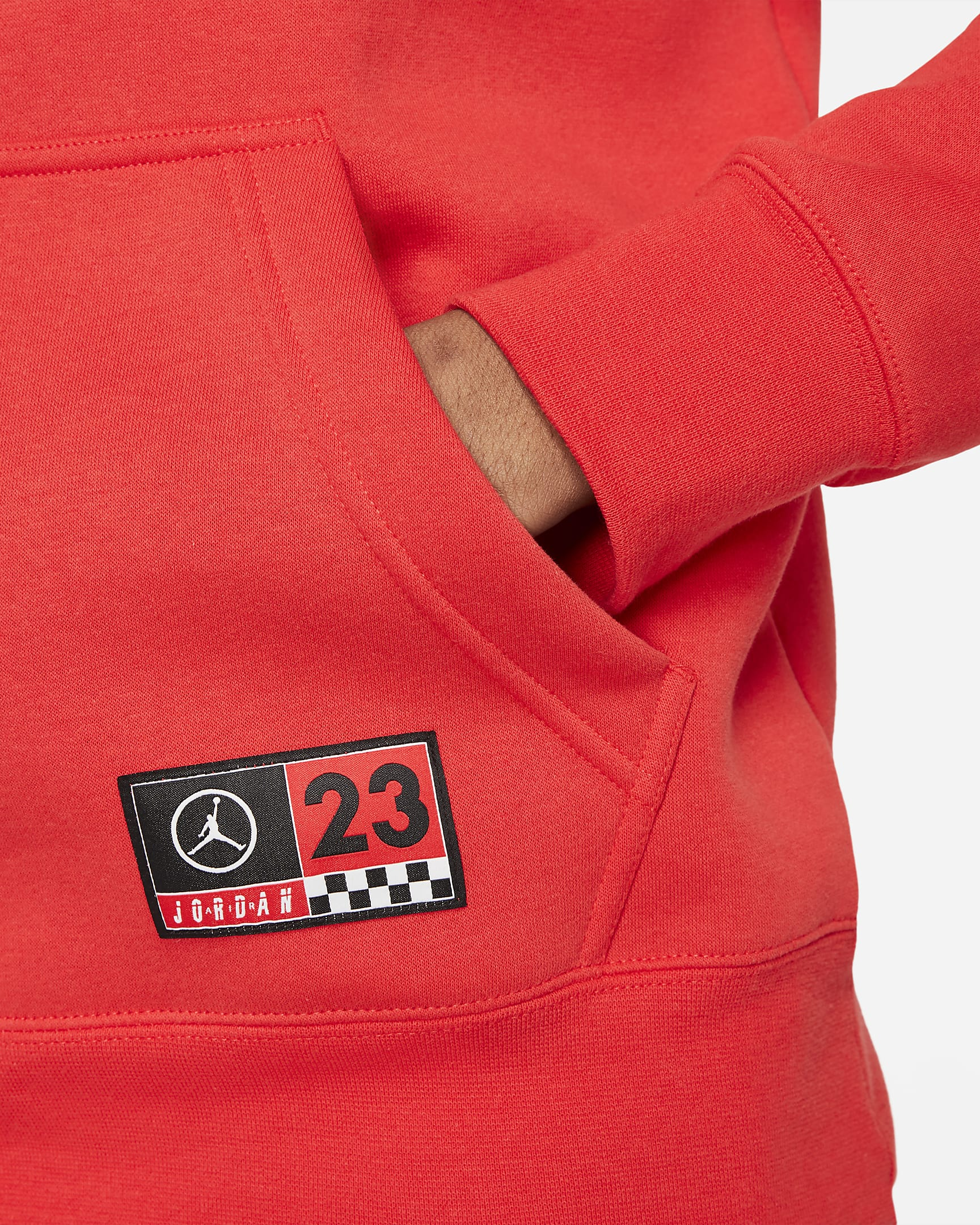 jordan-sport-dna-mens-hbr-pullover-hoodie-1SFRQ0-8