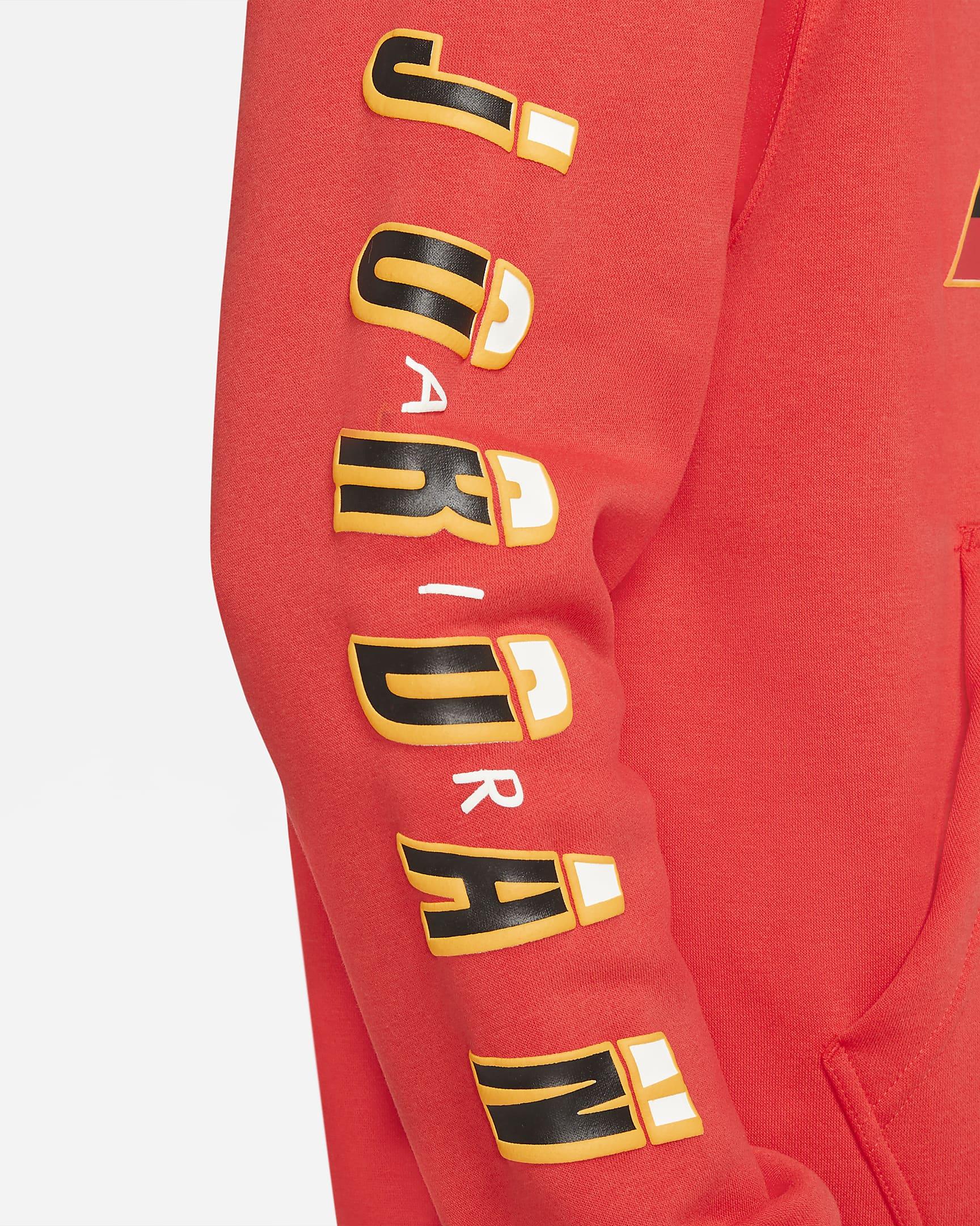 jordan-sport-dna-mens-hbr-pullover-hoodie-1SFRQ0-9