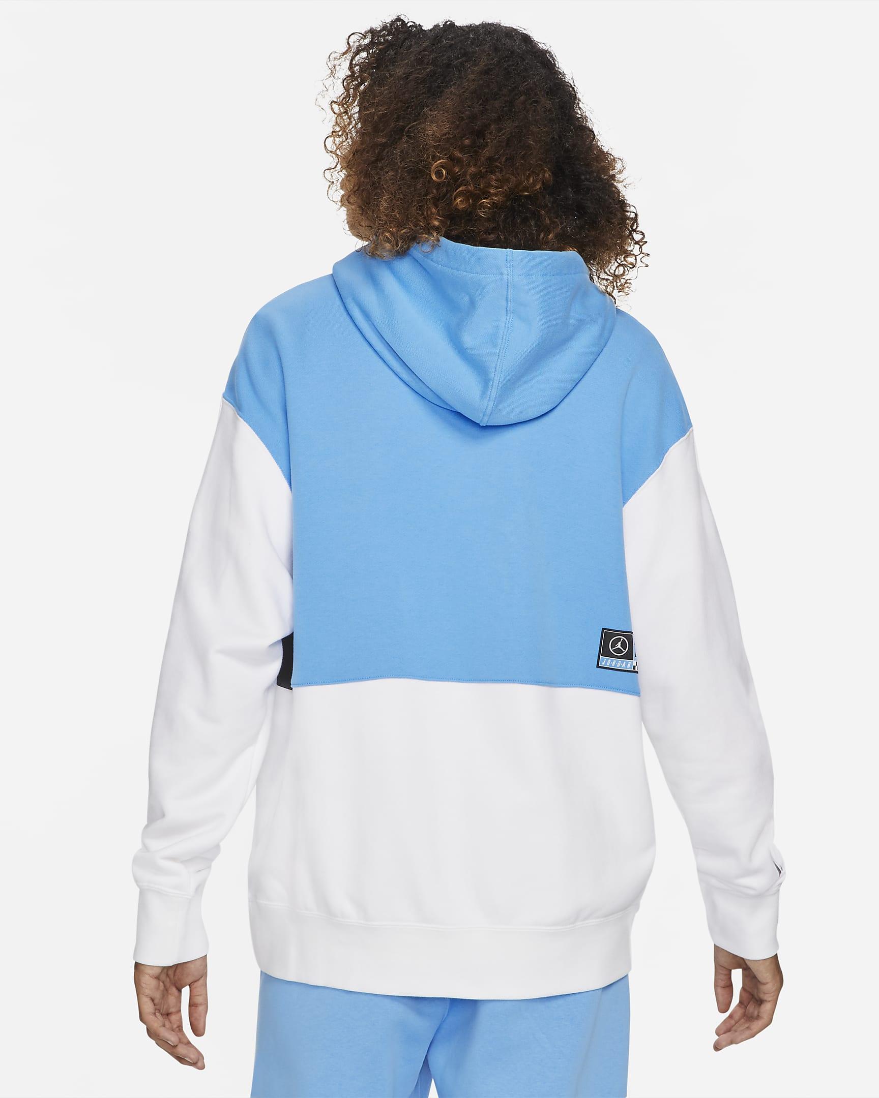 jordan-sport-dna-mens-pullover-hoodie-rMj8Rw-2