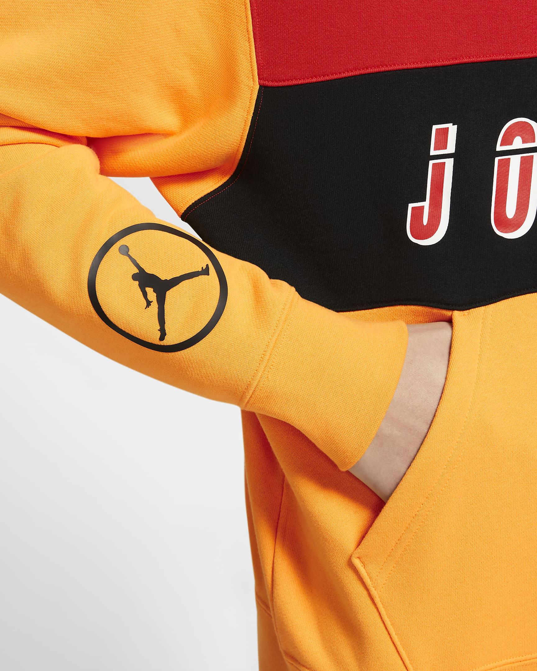 jordan-sport-dna-mens-pullover-hoodie-rMj8Rw-3