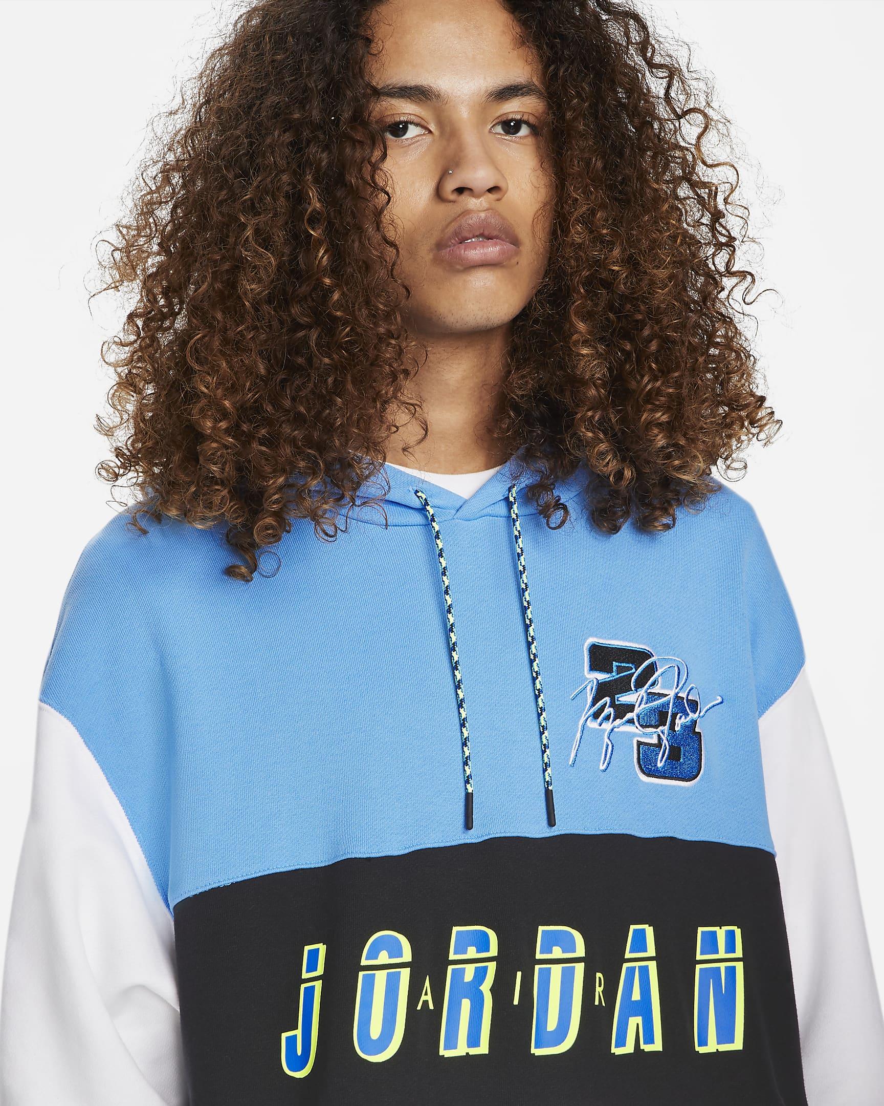 jordan-sport-adna-mens-pullover-hoodie-rMj8Rw-3