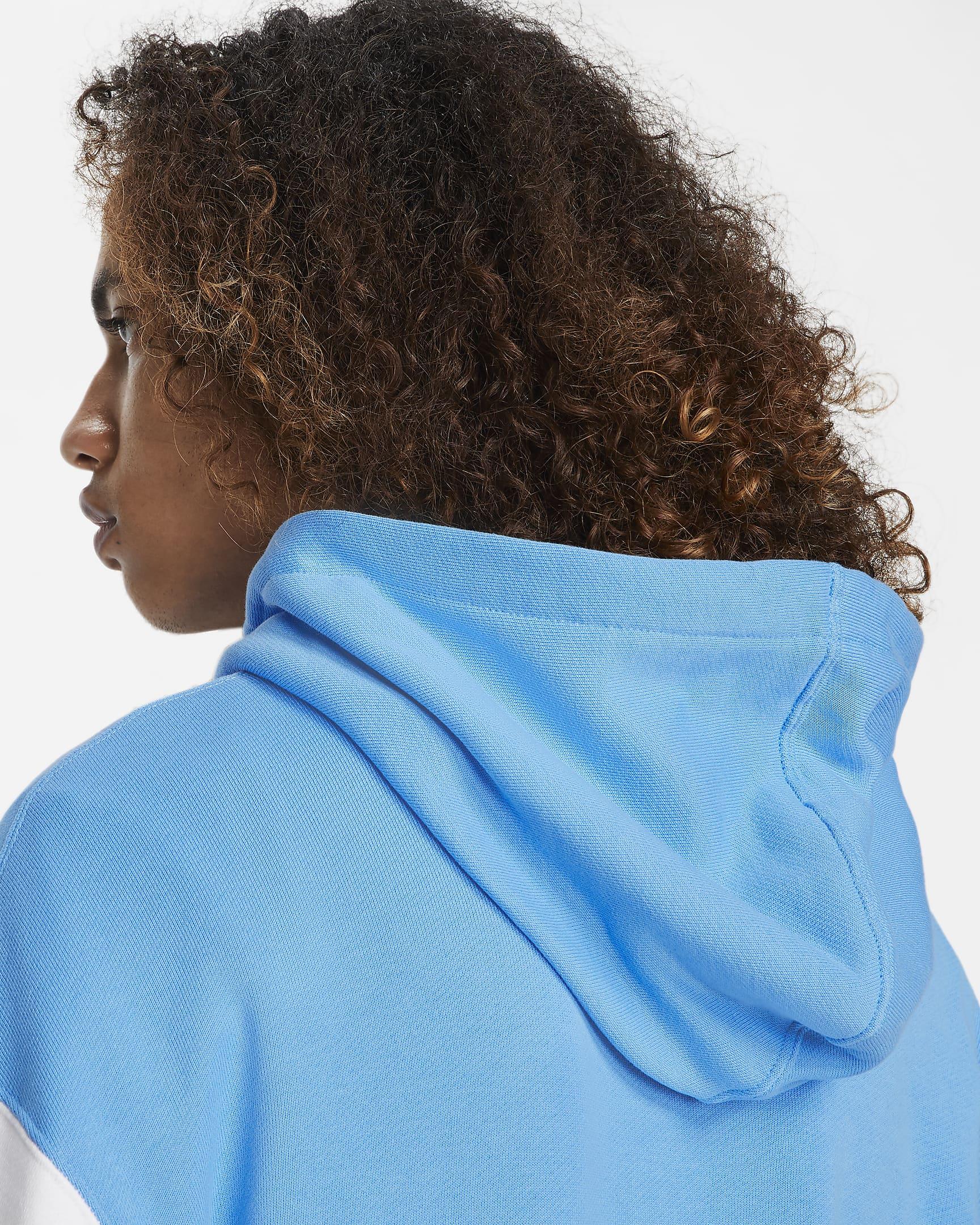jordan-sport-dna-mens-pullover-hoodie-rMj8Rw-4