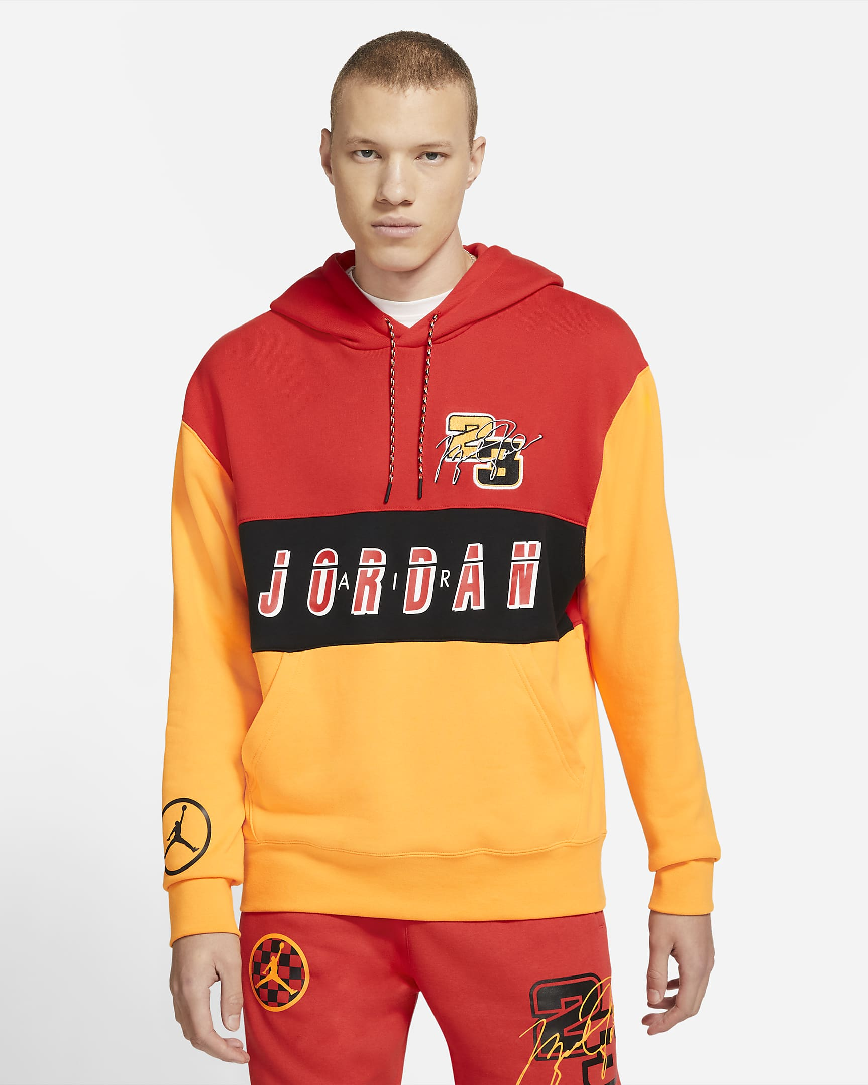 jordan-sport-dna-mens-pullover-hoodie-rMj8Rw