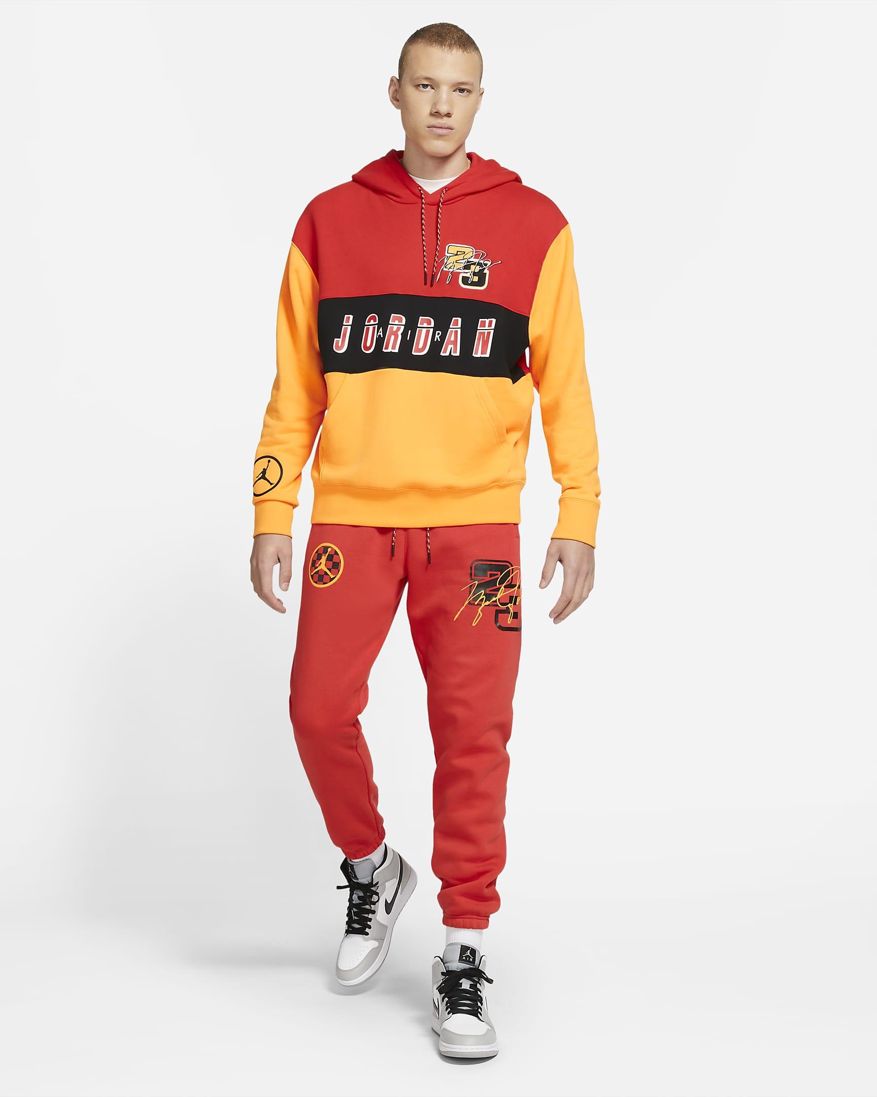 jordan-sport-dna-mens-pullover-hoodie-rMj8Rw-7