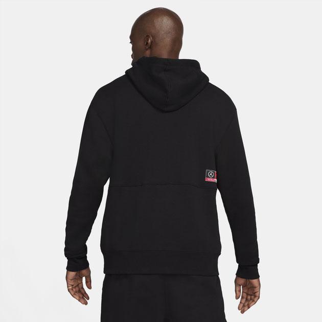 jordan-sport-dna-moto-hoodie-2