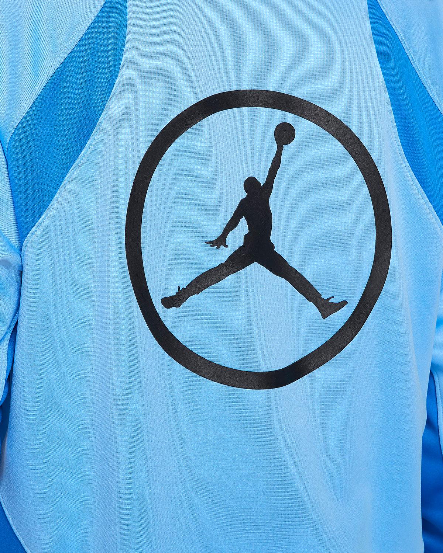 jordan-sport-dna-moto-jacket-university-blue