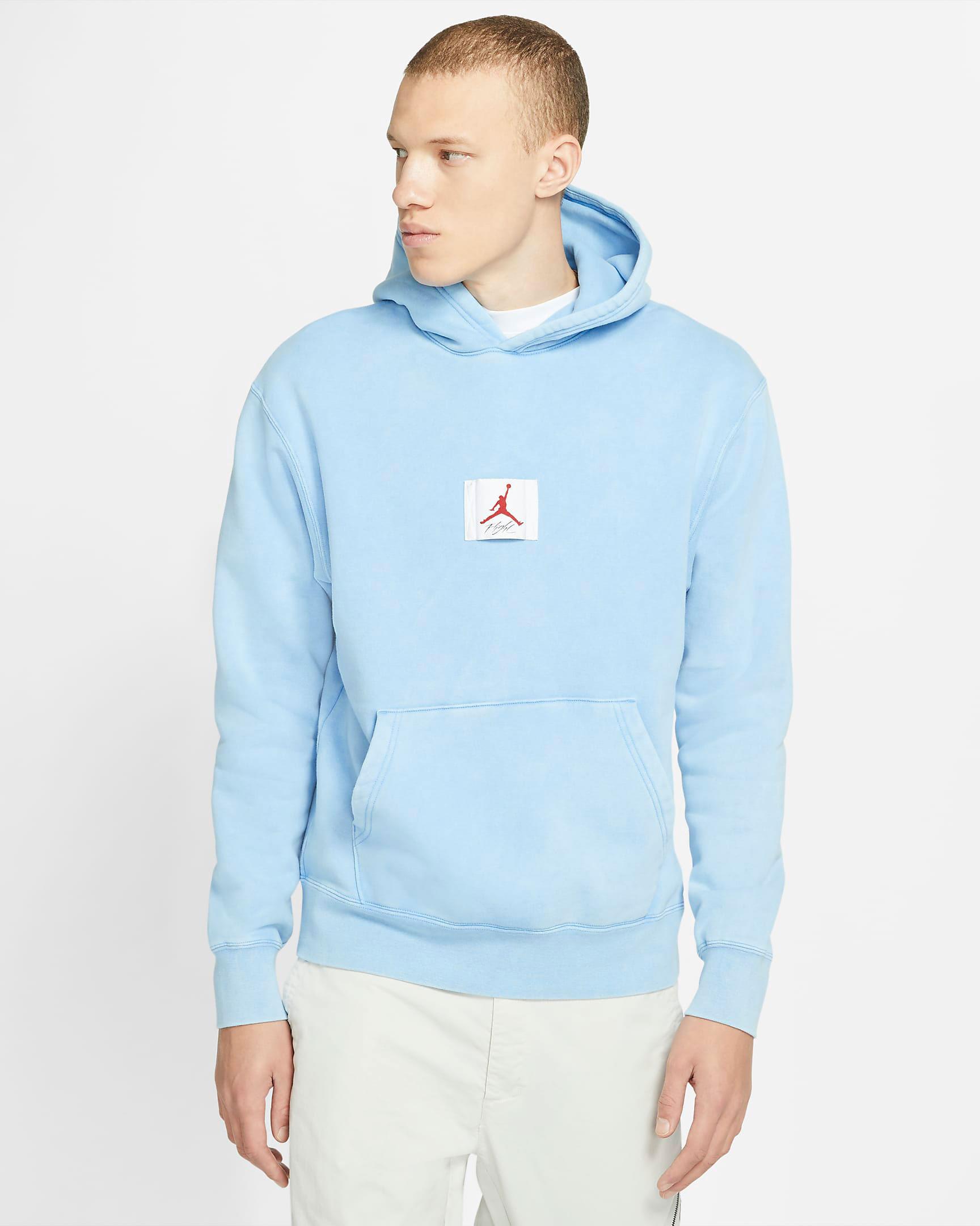 jordan-university-blue-flight-hoodie-1