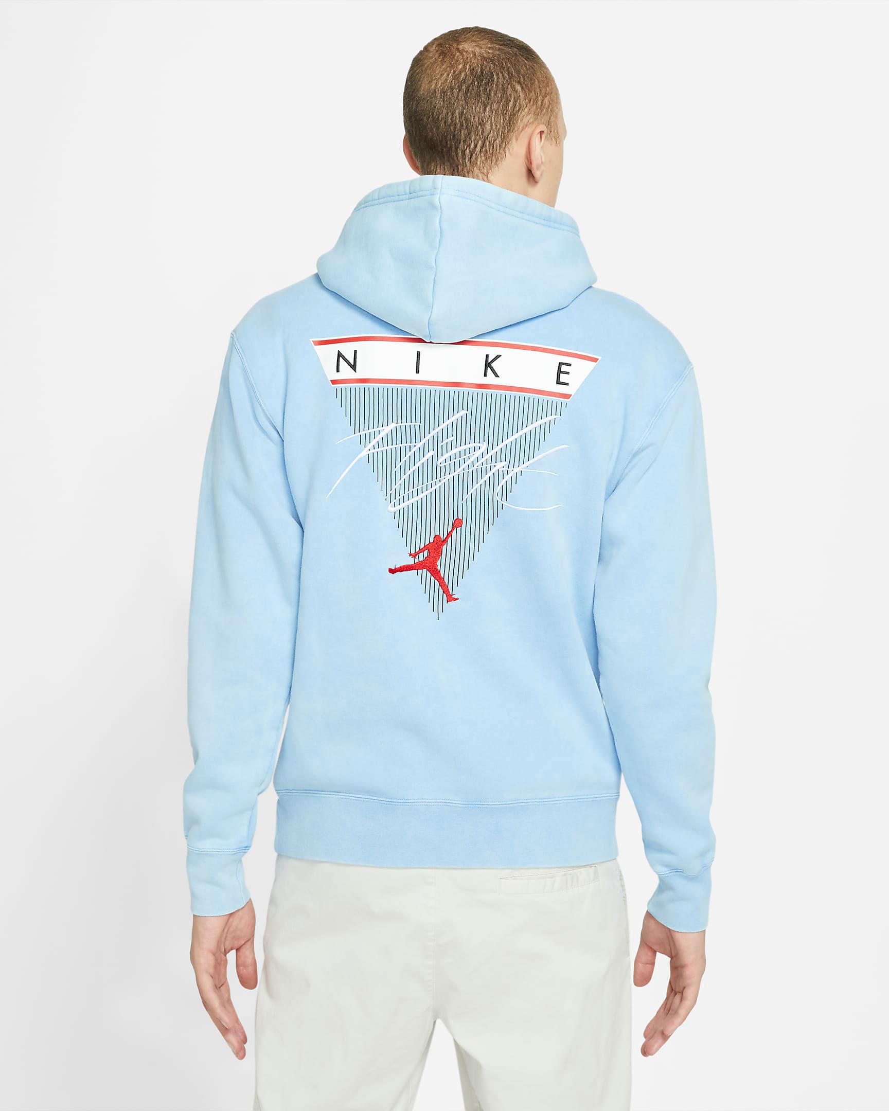 jordan-university-blue-flight-hoodie-2