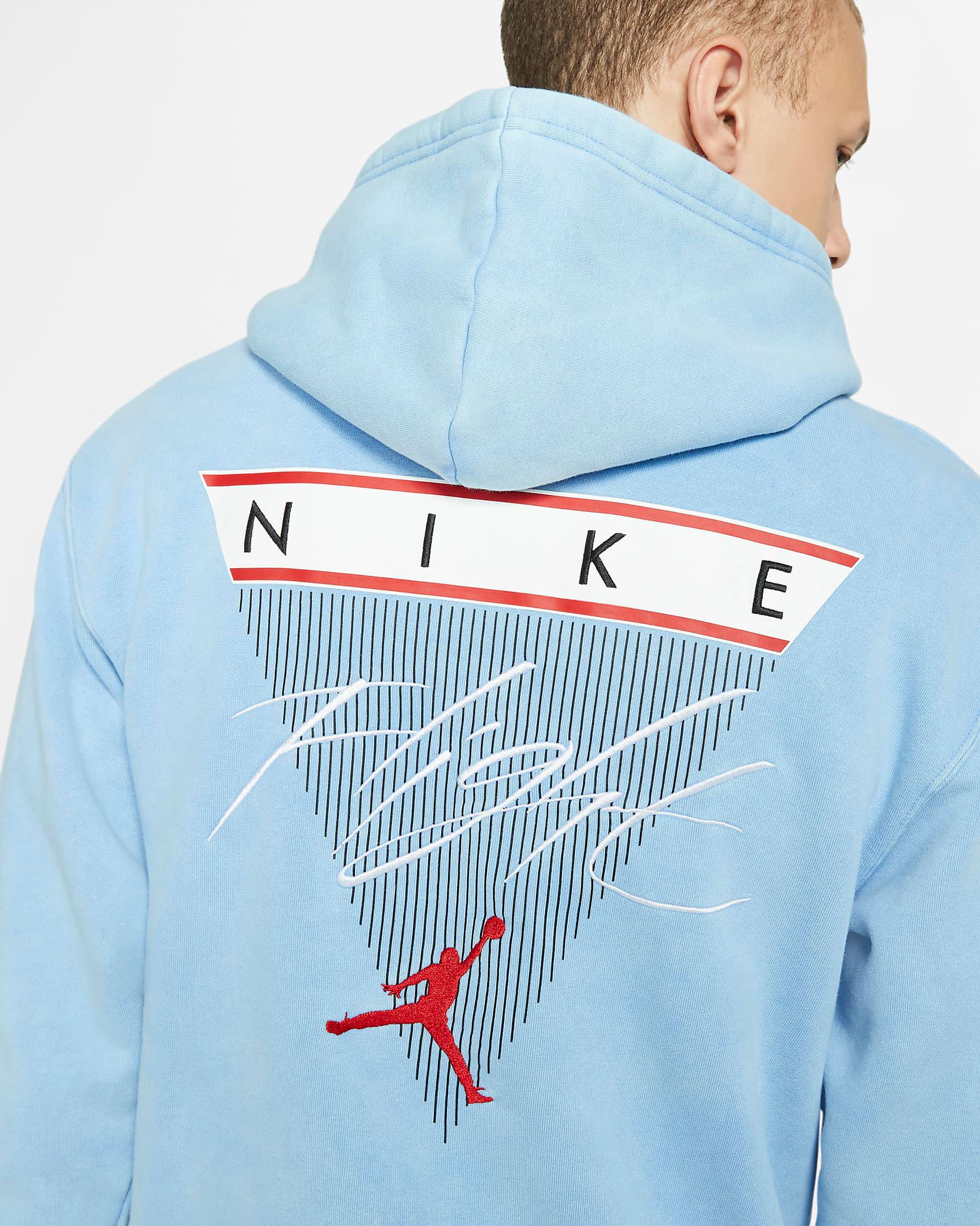 jordan-university-blue-flight-hoodie-3