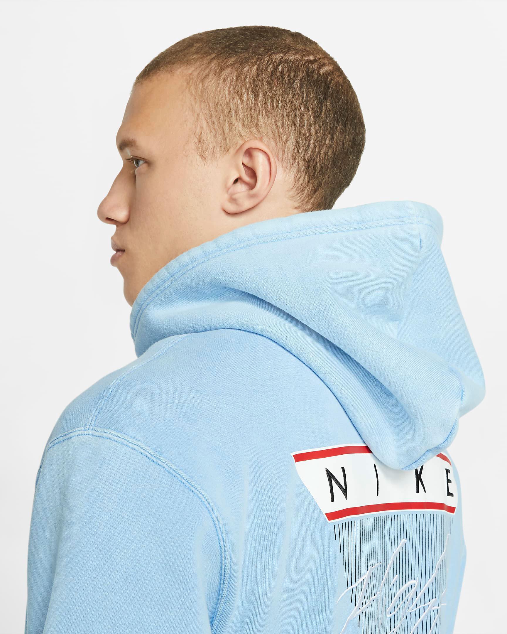 jordan-university-blue-flight-hoodie-4