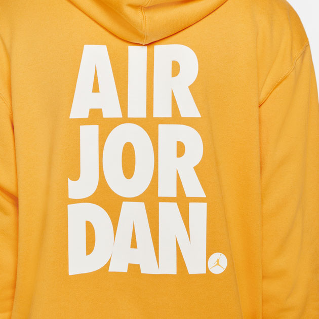 jordan-university-gold-jumpman-classic-hoodie-5