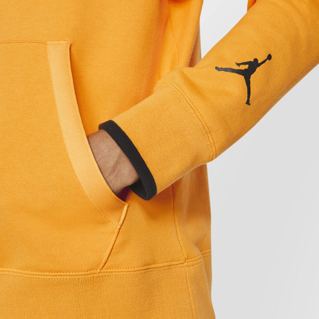 jordan-university-gold-jumpman-classic-hoodie-6
