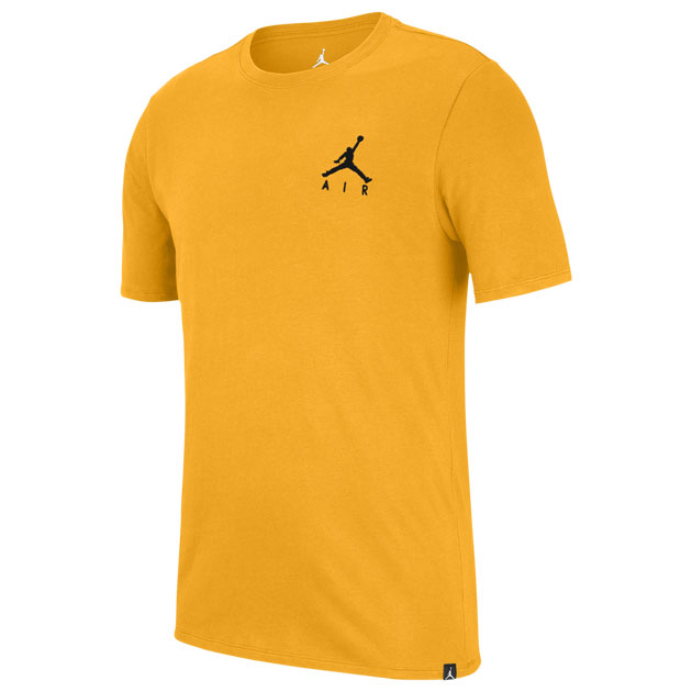 jordan-university-gold-jumpman-shirt