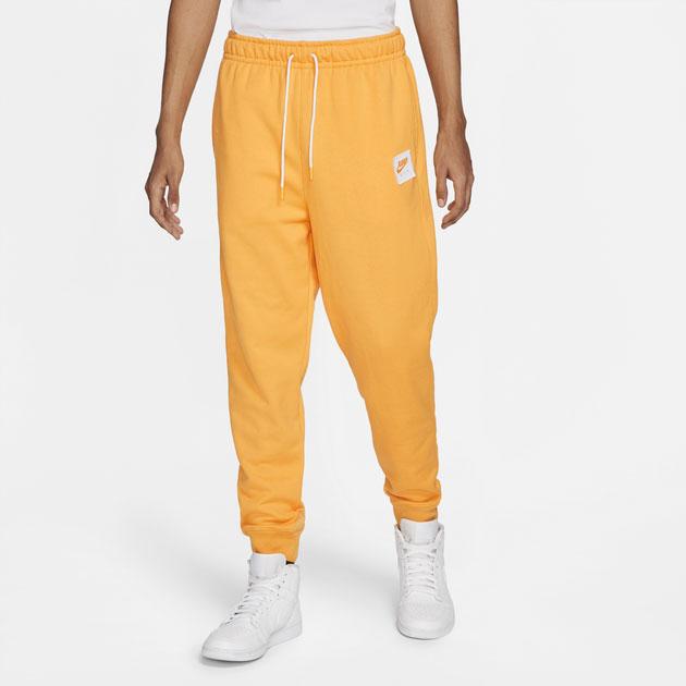 jordan-university-gold-pants-1