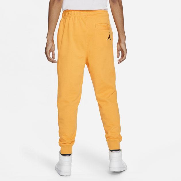 jordan-university-gold-pants-2