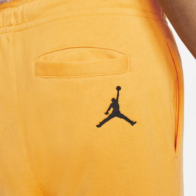 jordan-university-gold-pants-4