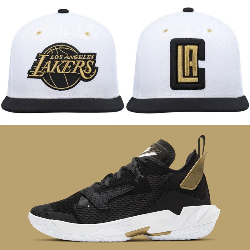 jordan-westbrook-why-not-zer04-family-hats