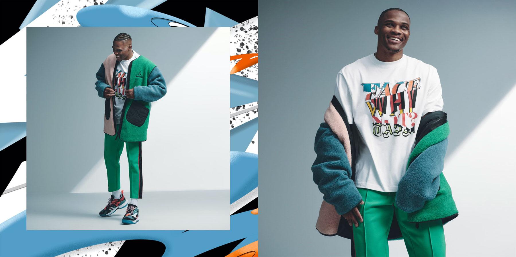 jordan-why-not-facetasm-apparel