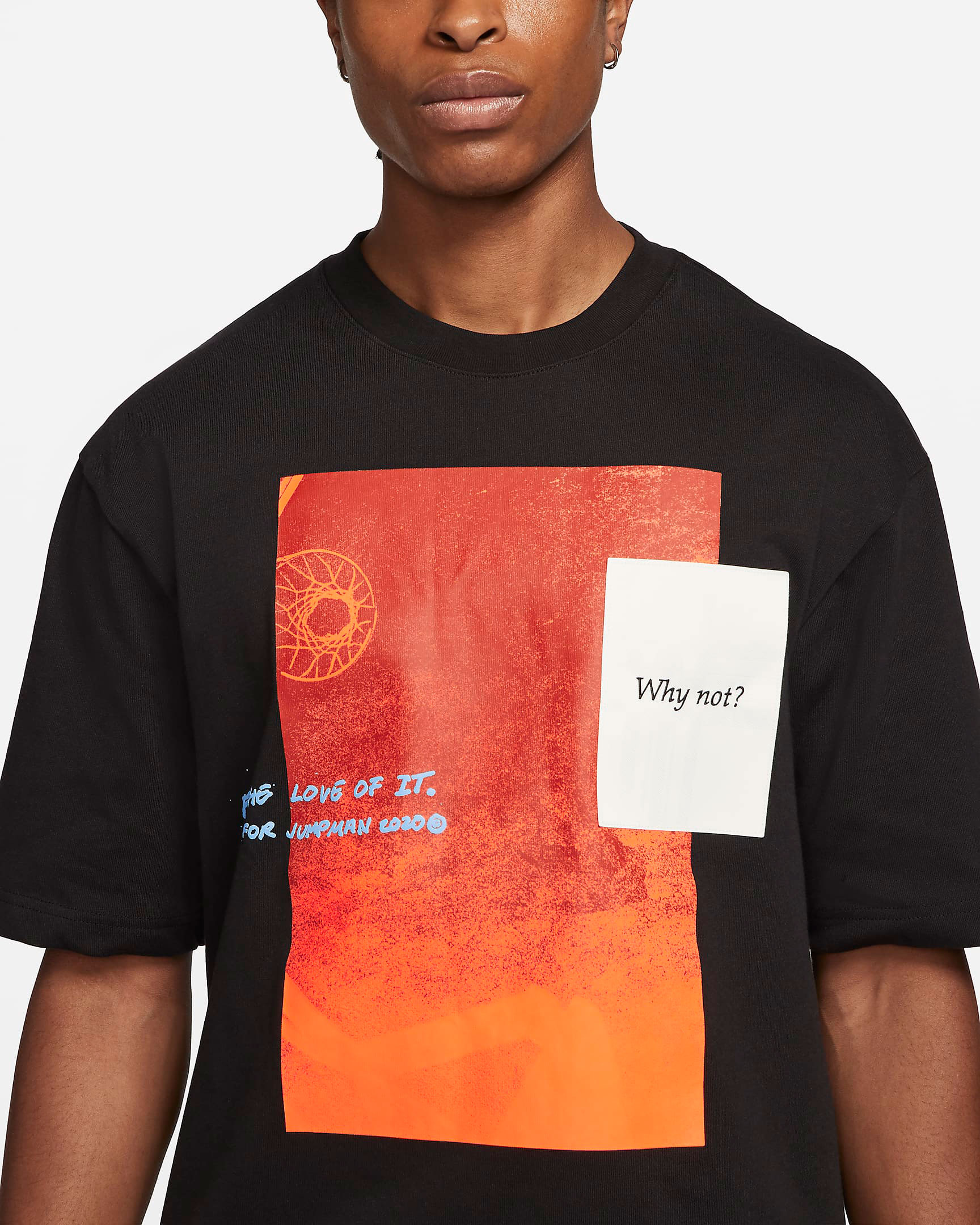 jordan-why-not-shirt-black-1