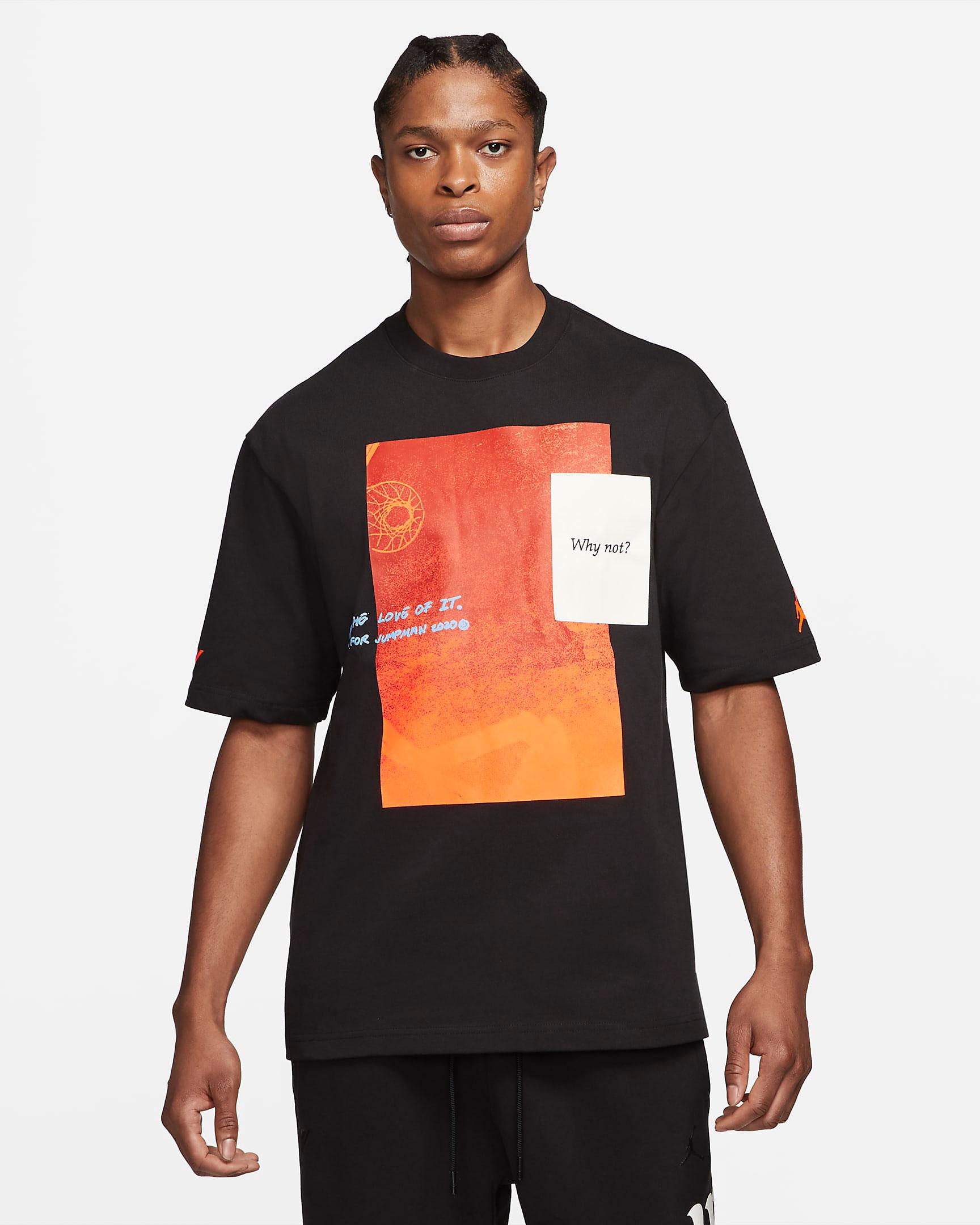 jordan-why-not-shirt-black-2