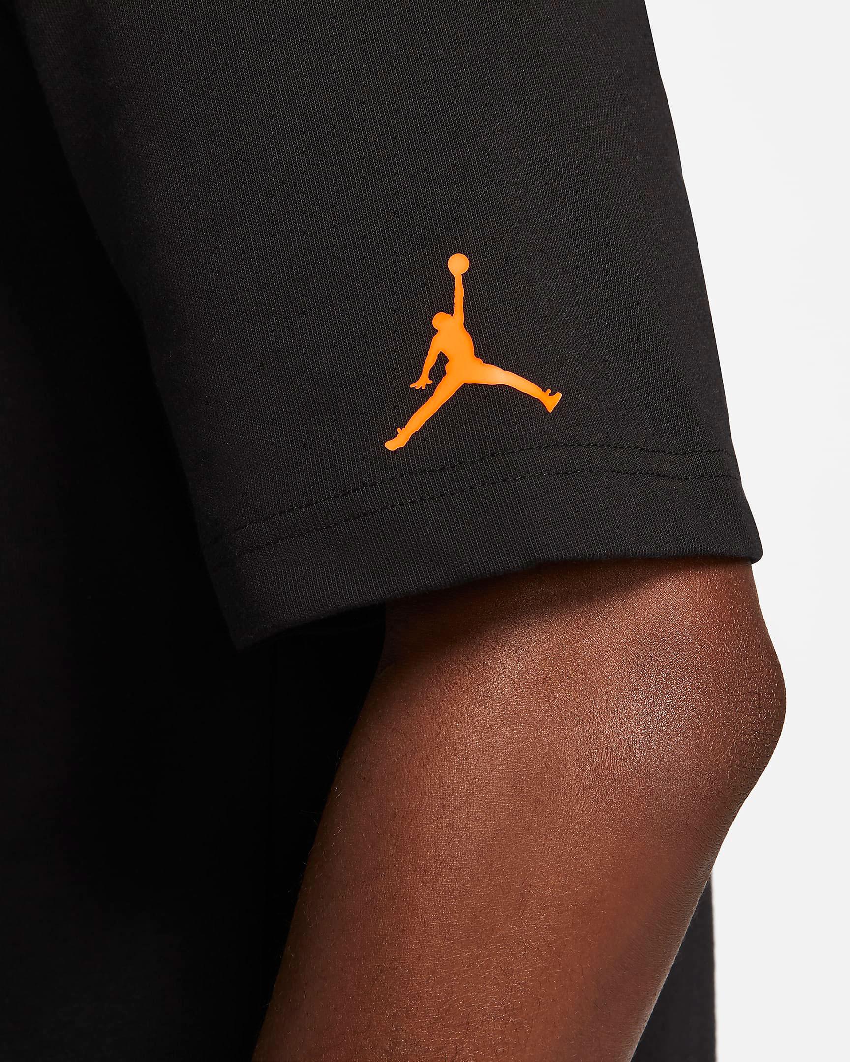 jordan-why-not-shirt-black-3