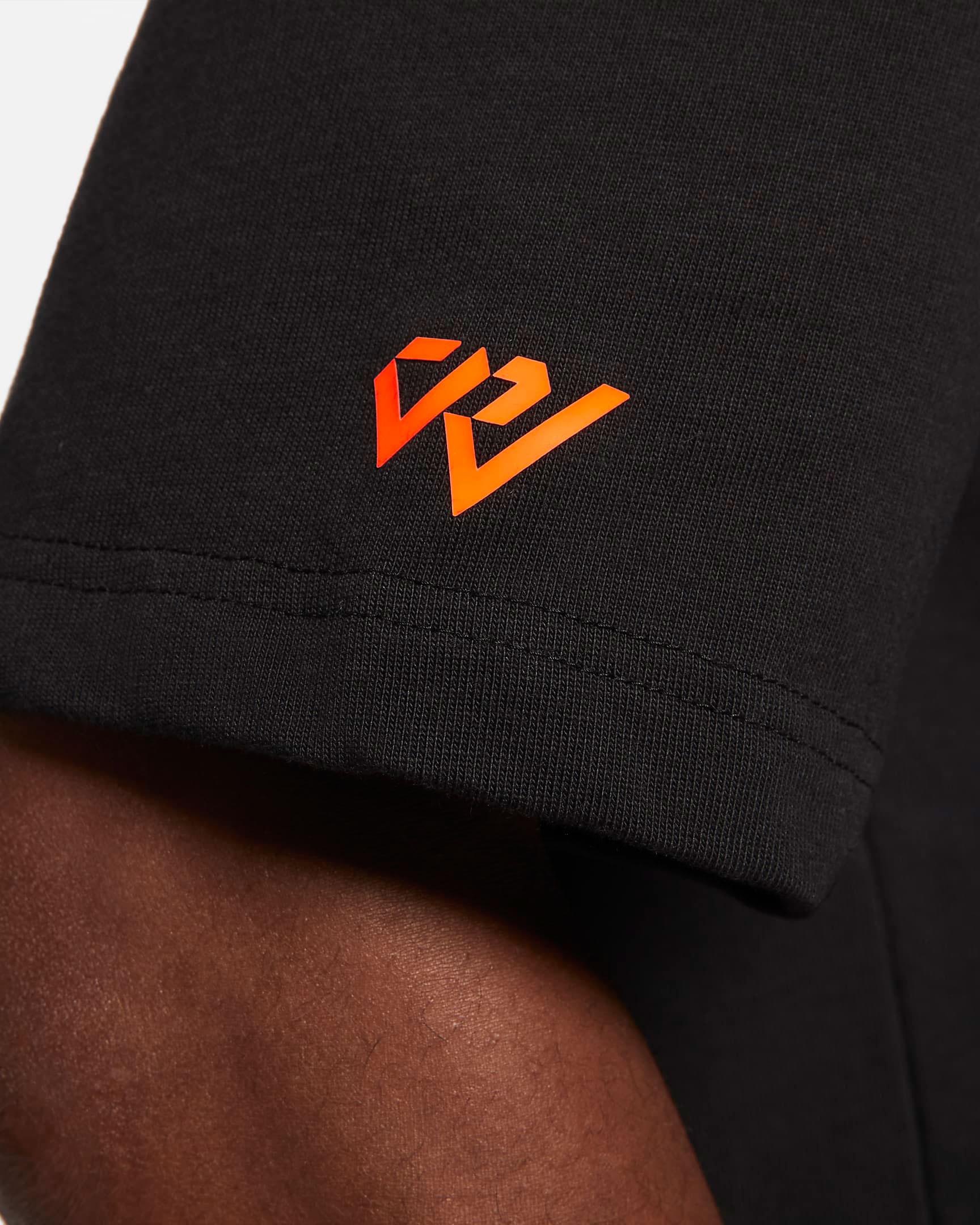 jordan-why-not-shirt-black-4