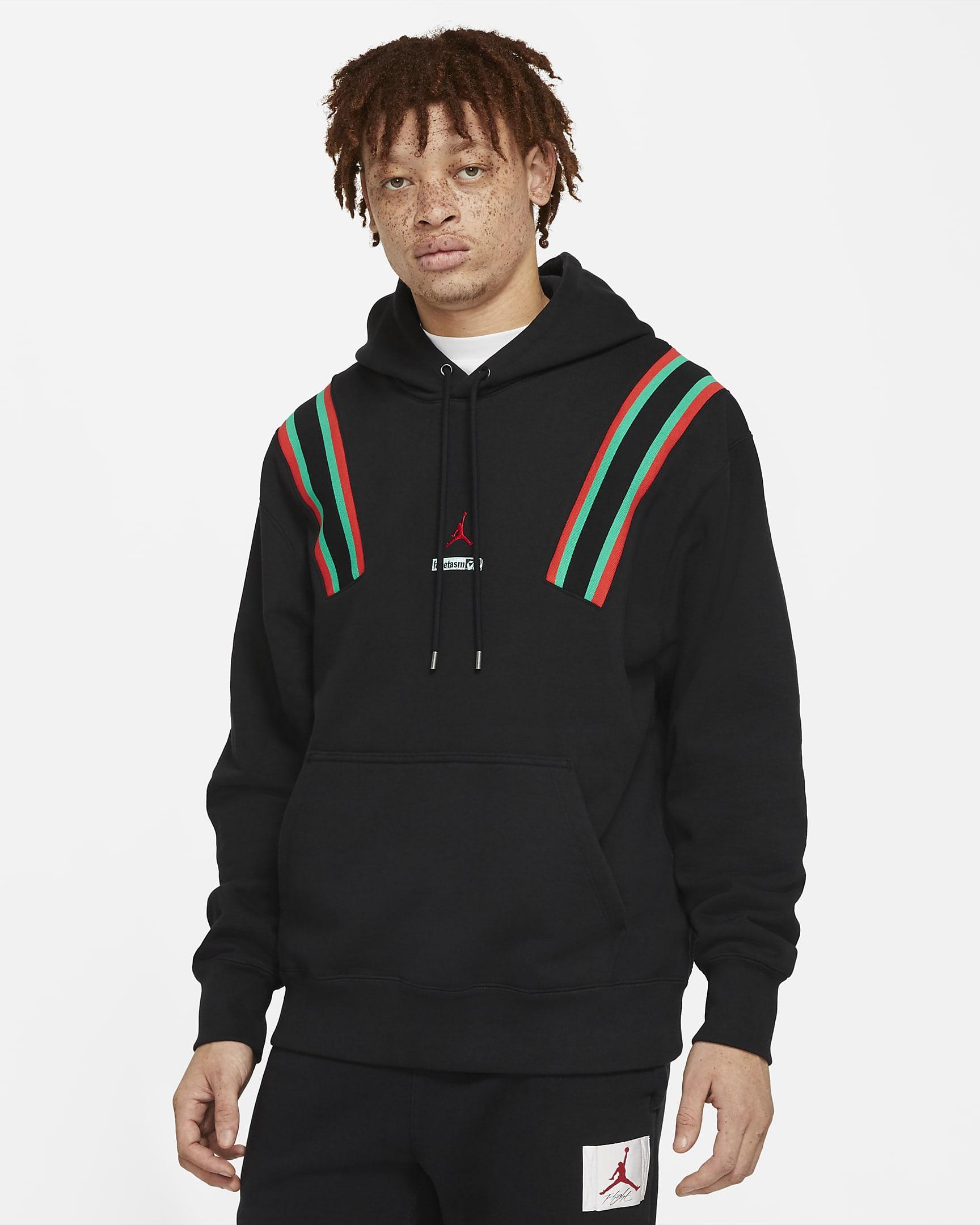 jordan-why-not-x-facetasm-mens-fleece-pullover-hoodie-tvX6tj