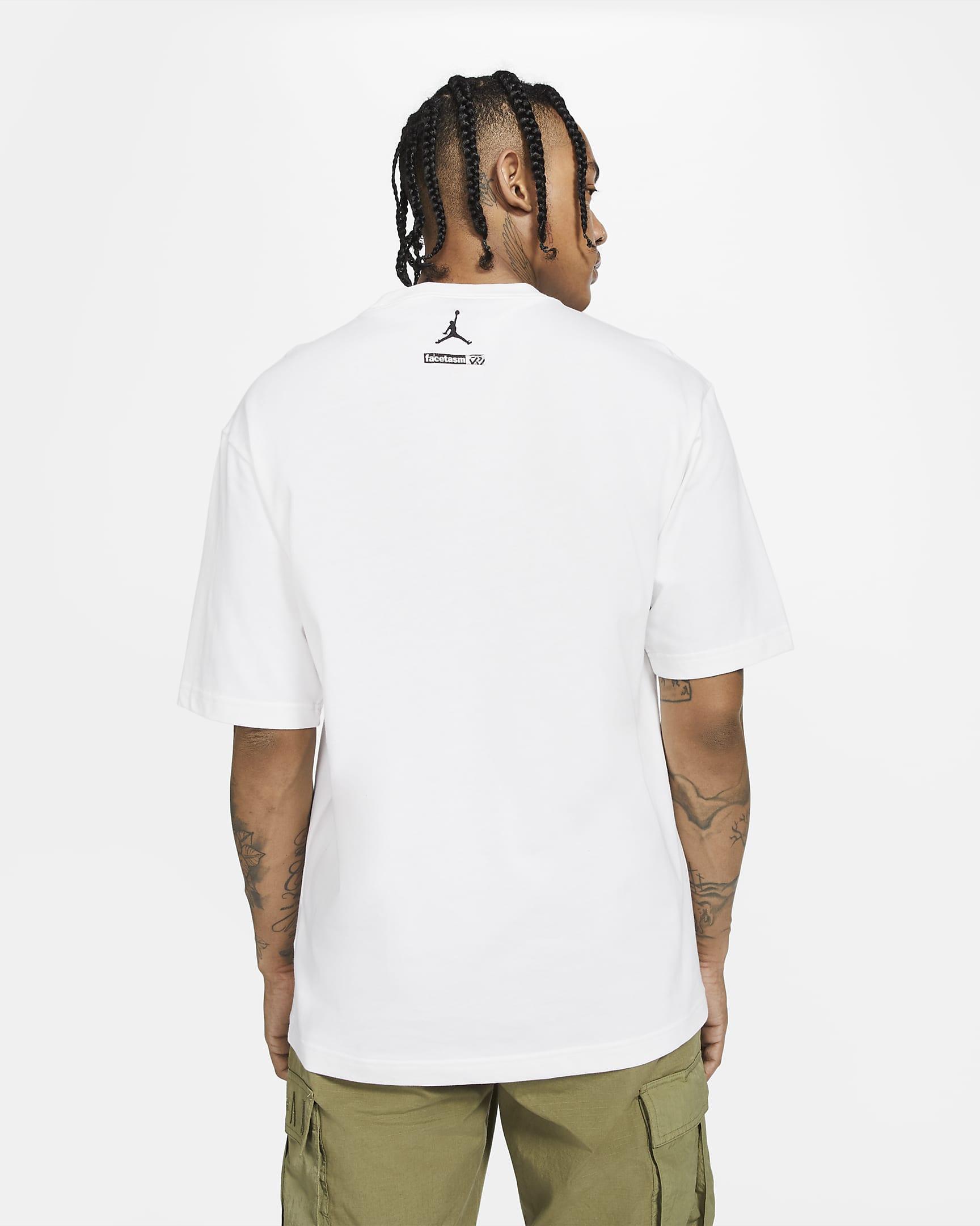 jordan-why-not-x-facetasm-mens-short-sleeve-t-shirt-0vQxFQ-1