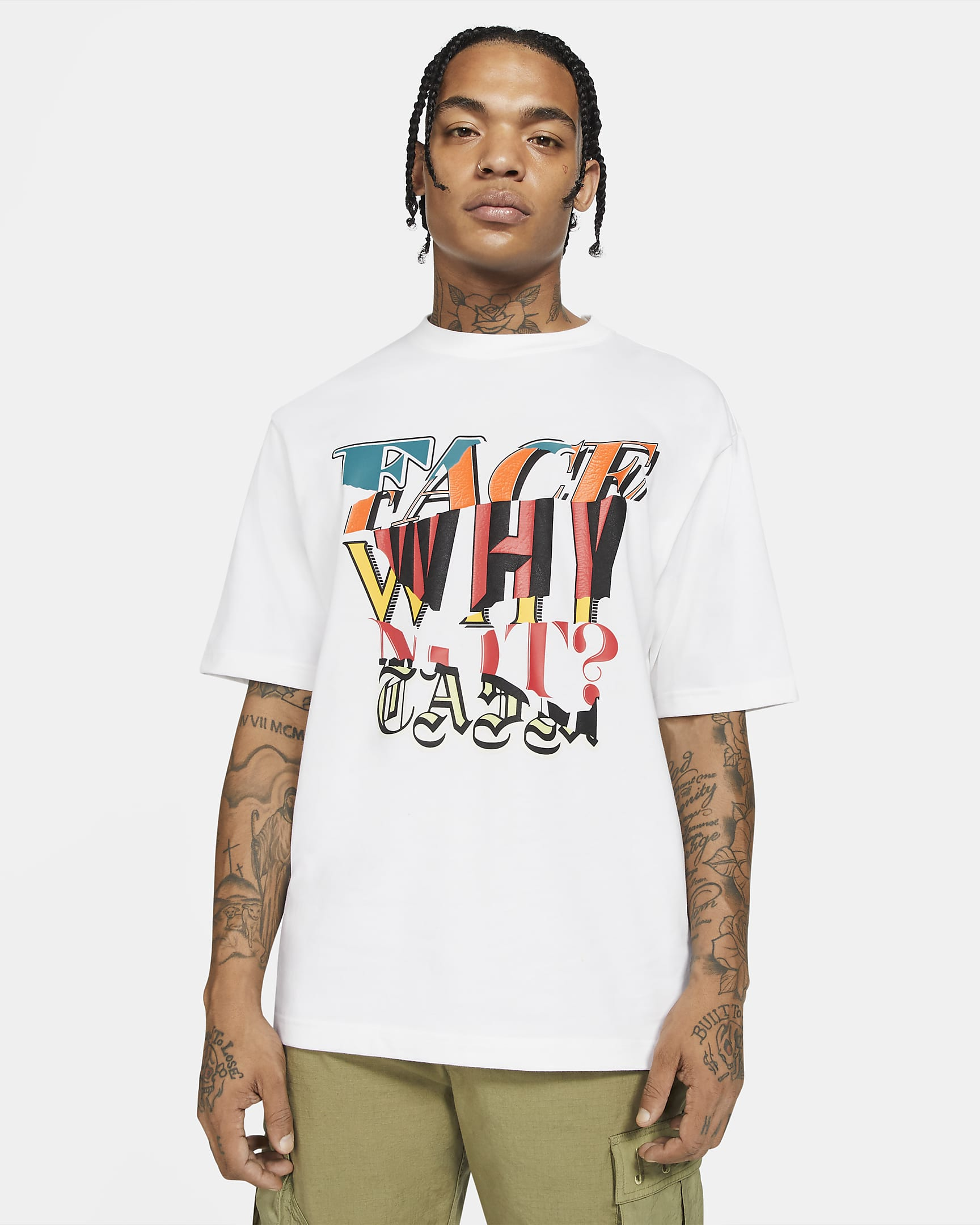 jordan-why-not-x-facetasm-mens-short-sleeve-t-shirt-0vQxFQ