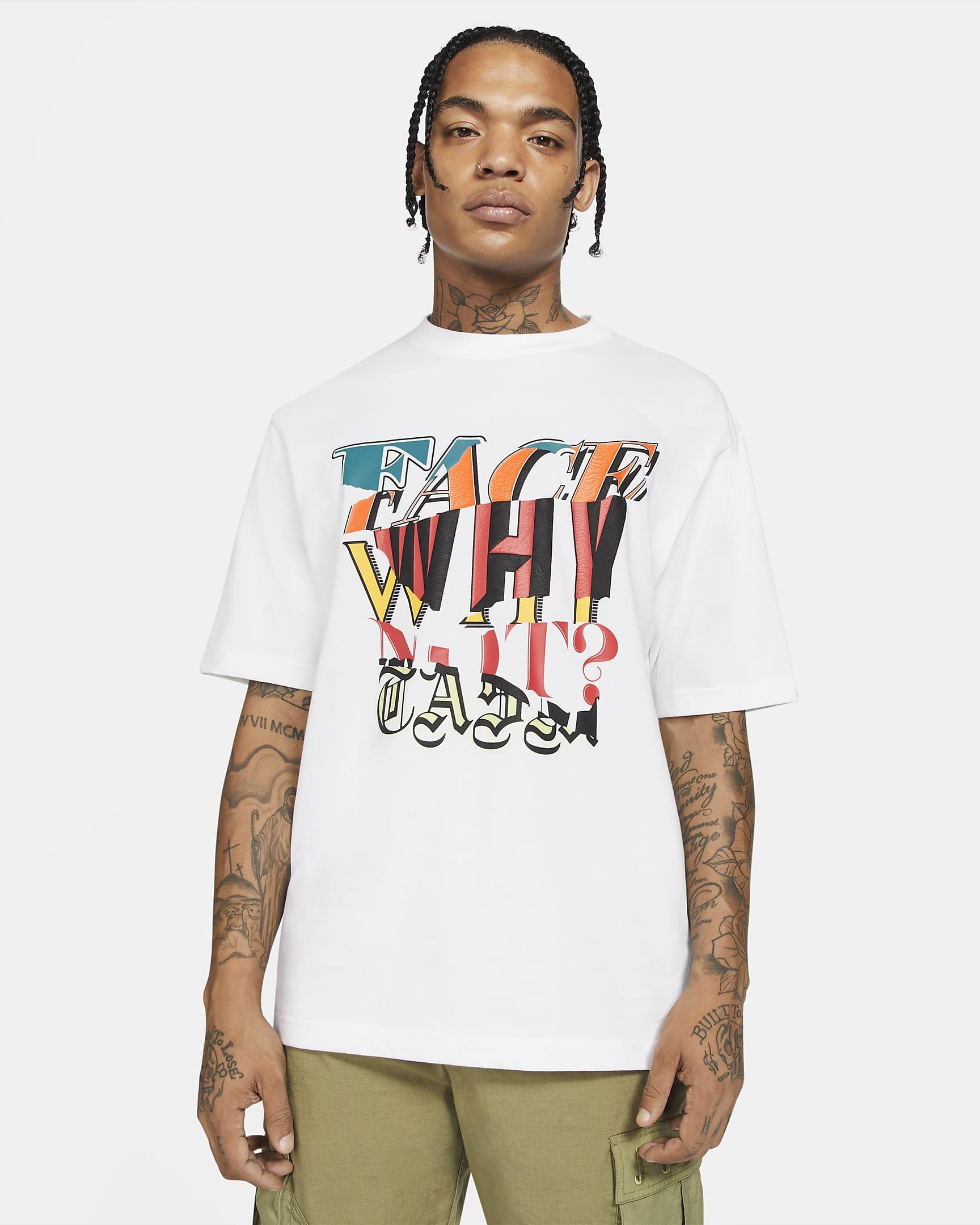 jordan-why-not-x-facetasm-mens-short-sleeve-t-shirt-0vQxFQ